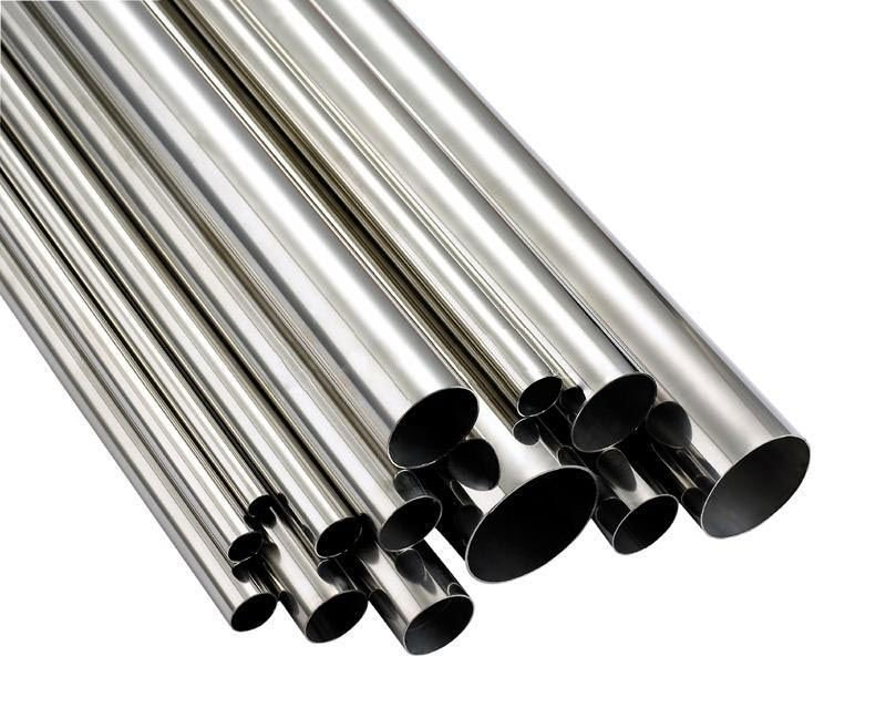 Constmart-Flexible-8mm-Aluminum-Tube-with-High-Quality-From-China-Factory.jpg