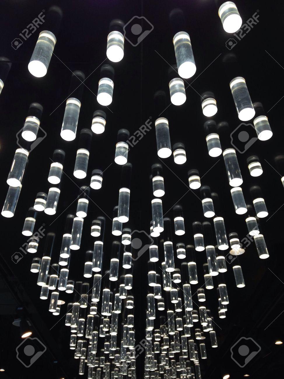 43922629-Acrylic-tube-lighting-ceiling-design-Stock-Photo.jpg