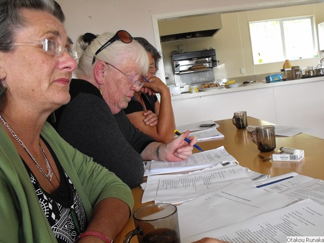 otakou_marae_meetings_march_2010_004.jpg
