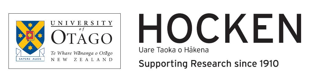 Uni of Otago Hocken.png