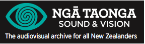 Nga Taonga Sound and Vision.png