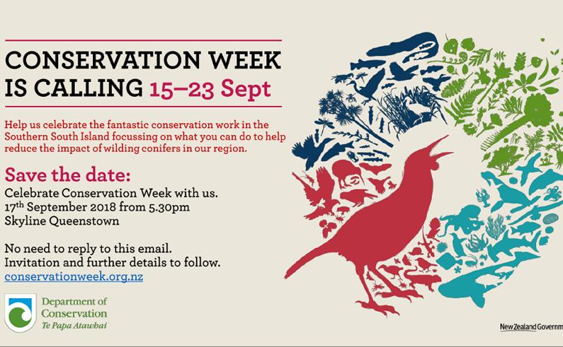 Conservation week.png