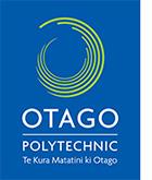 Otago Polytechnic.jpg