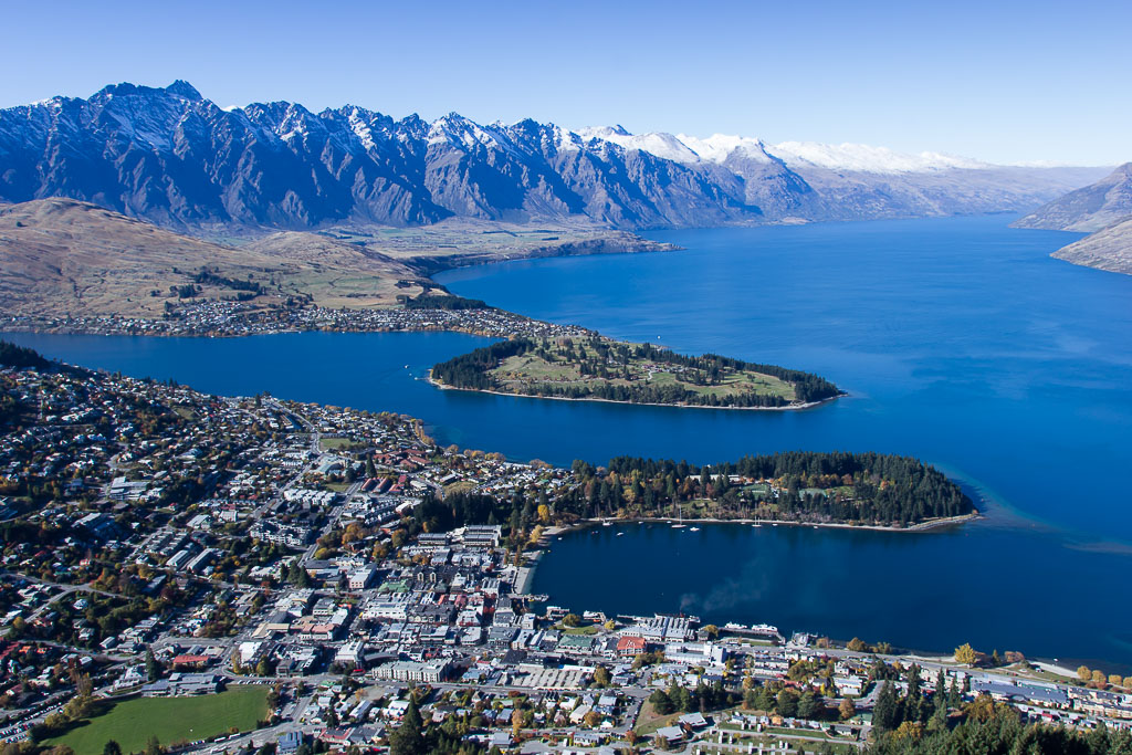 View-Overlook-Skyline-Gondola-to-Queenstown-Lake-Wakatipu-The-Remarkables-Cecil-and-Walter-Peaks.jpg