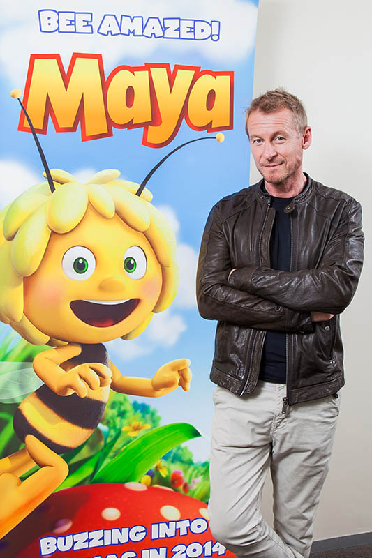 RICHARD_ROXBURGH_800pxWide.jpg