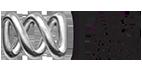 1024px-Australian_Broadcasting_Corporation.png