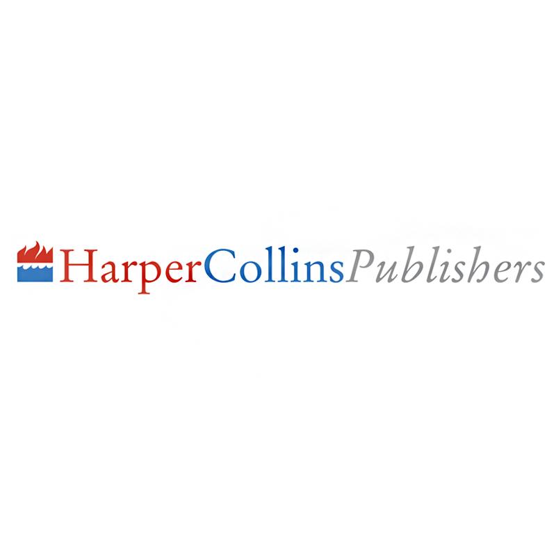 Harper Collins Publishers.jpg