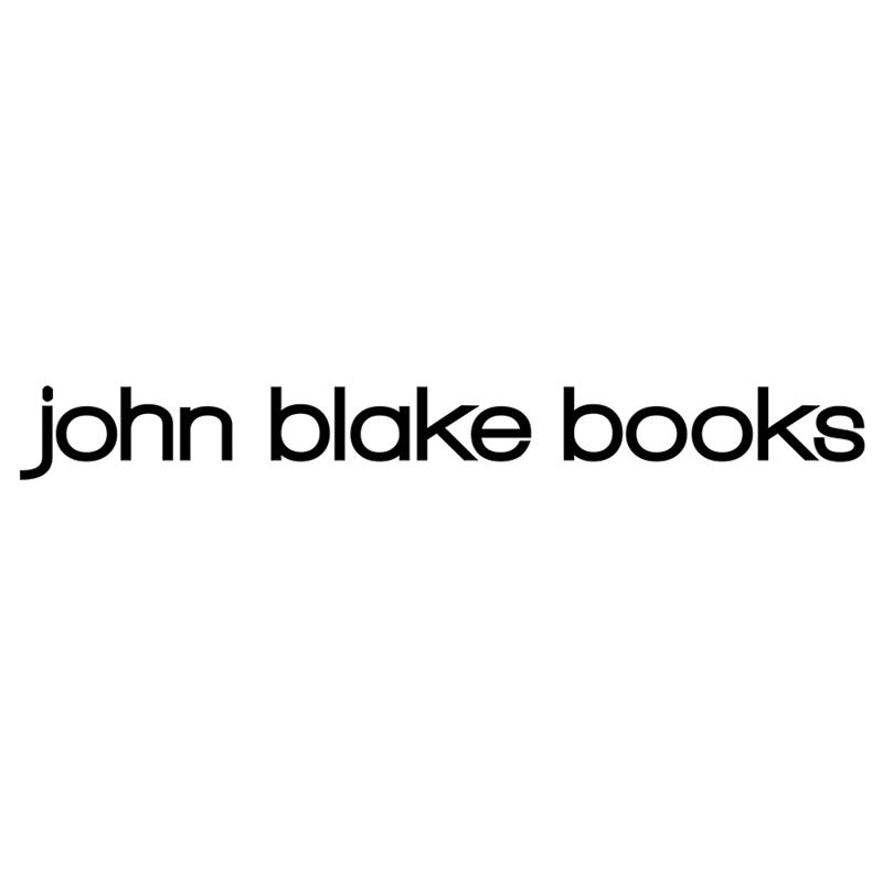 John Blake Books.jpg