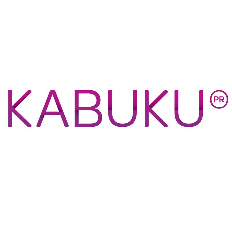 Kabuku.jpg