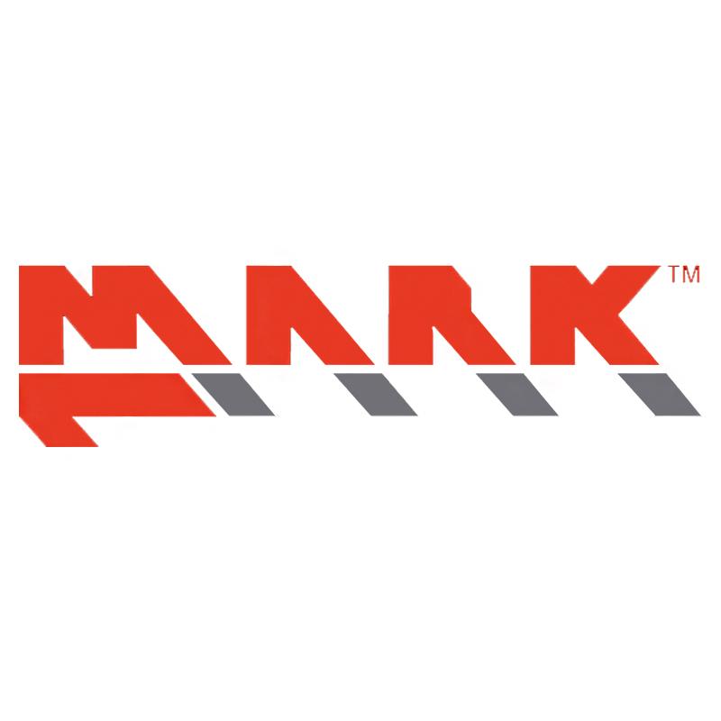 Mark13.jpg