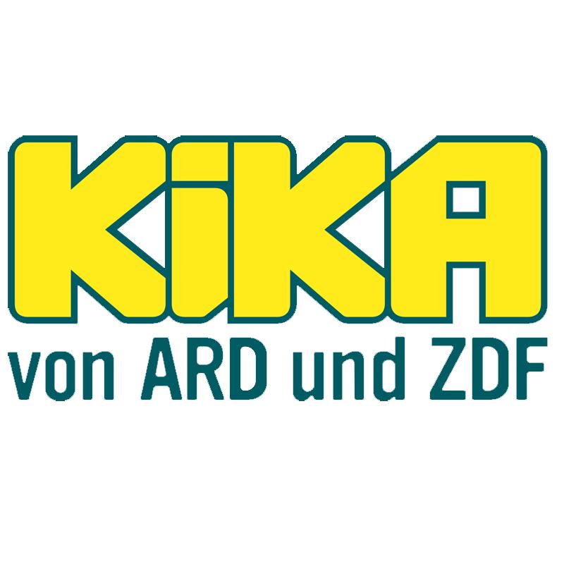 KiKA.jpg
