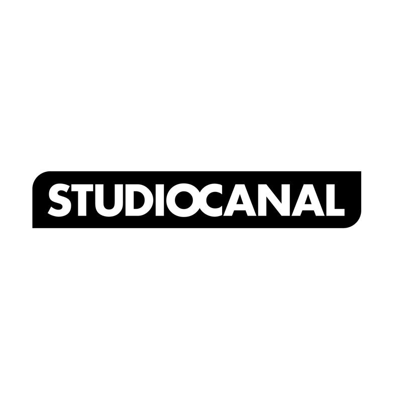 Studio Canal.jpg
