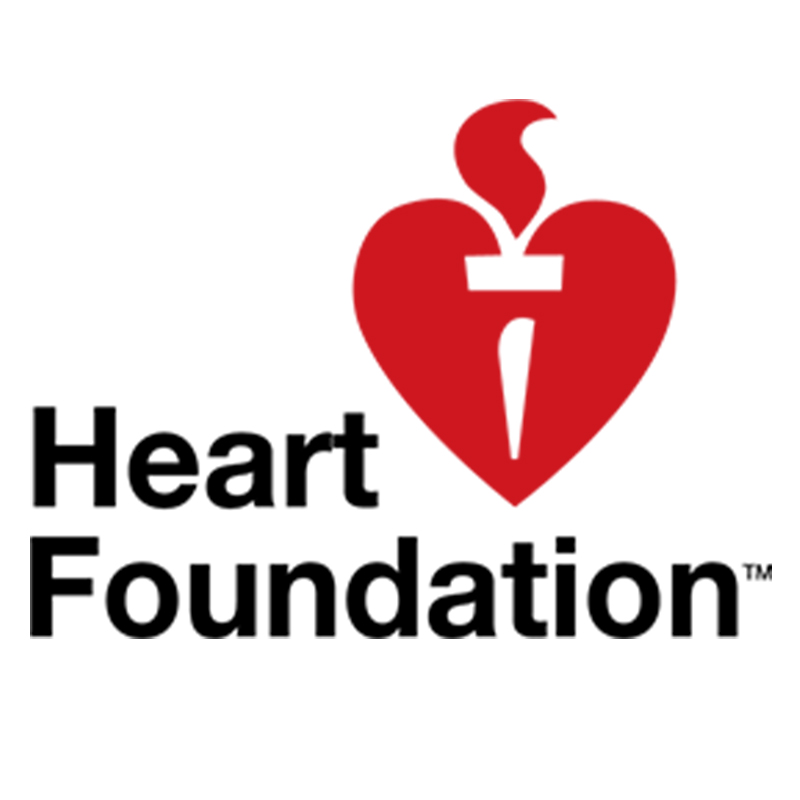 HeartFoundation.jpg