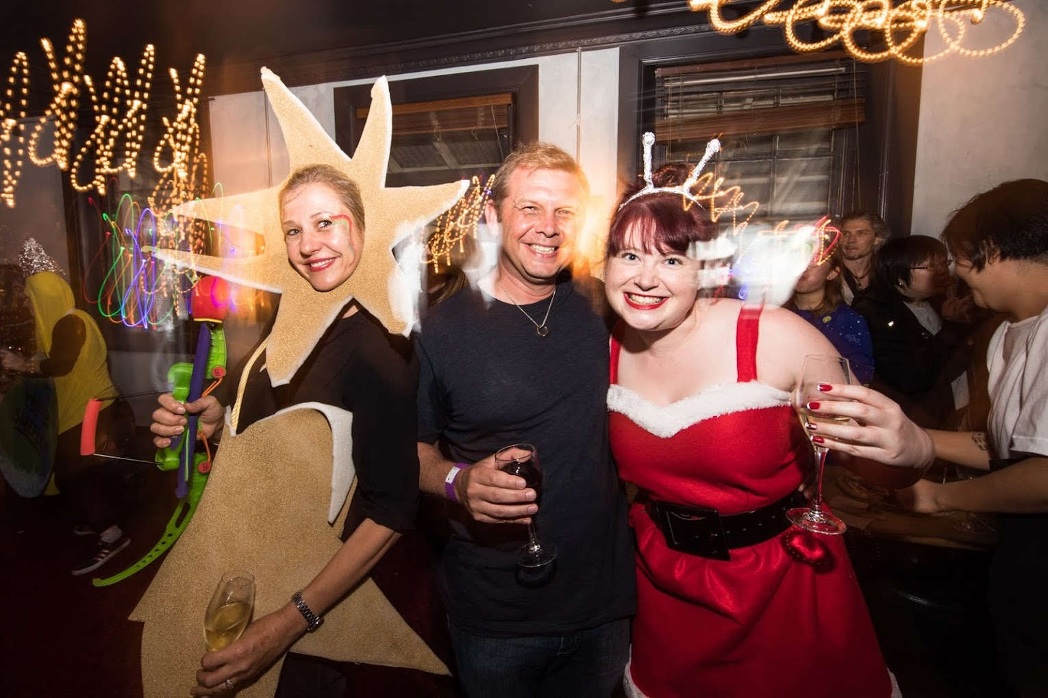 20171211_Flying Bark_Christmas Party_Photographer_Daniele Massacci_Web-6391.jpg