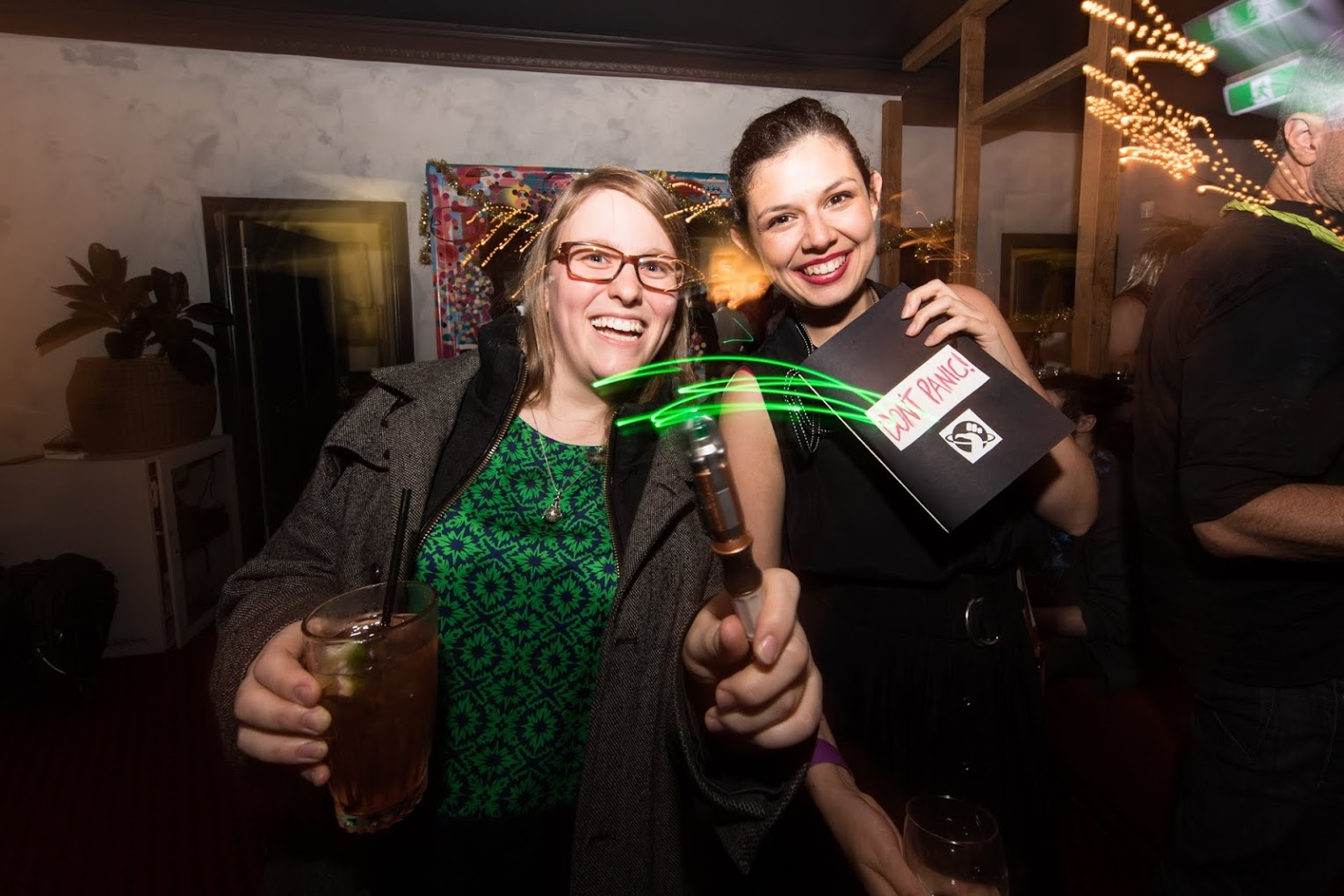 20171211_Flying Bark_Christmas Party_Photographer_Daniele Massacci_Web-6420.jpg