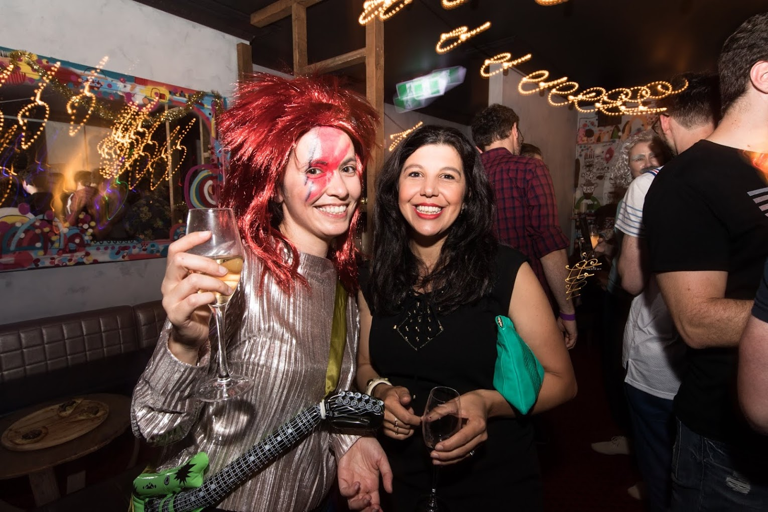 20171211_Flying Bark_Christmas Party_Photographer_Daniele Massacci_Web-6501.jpg