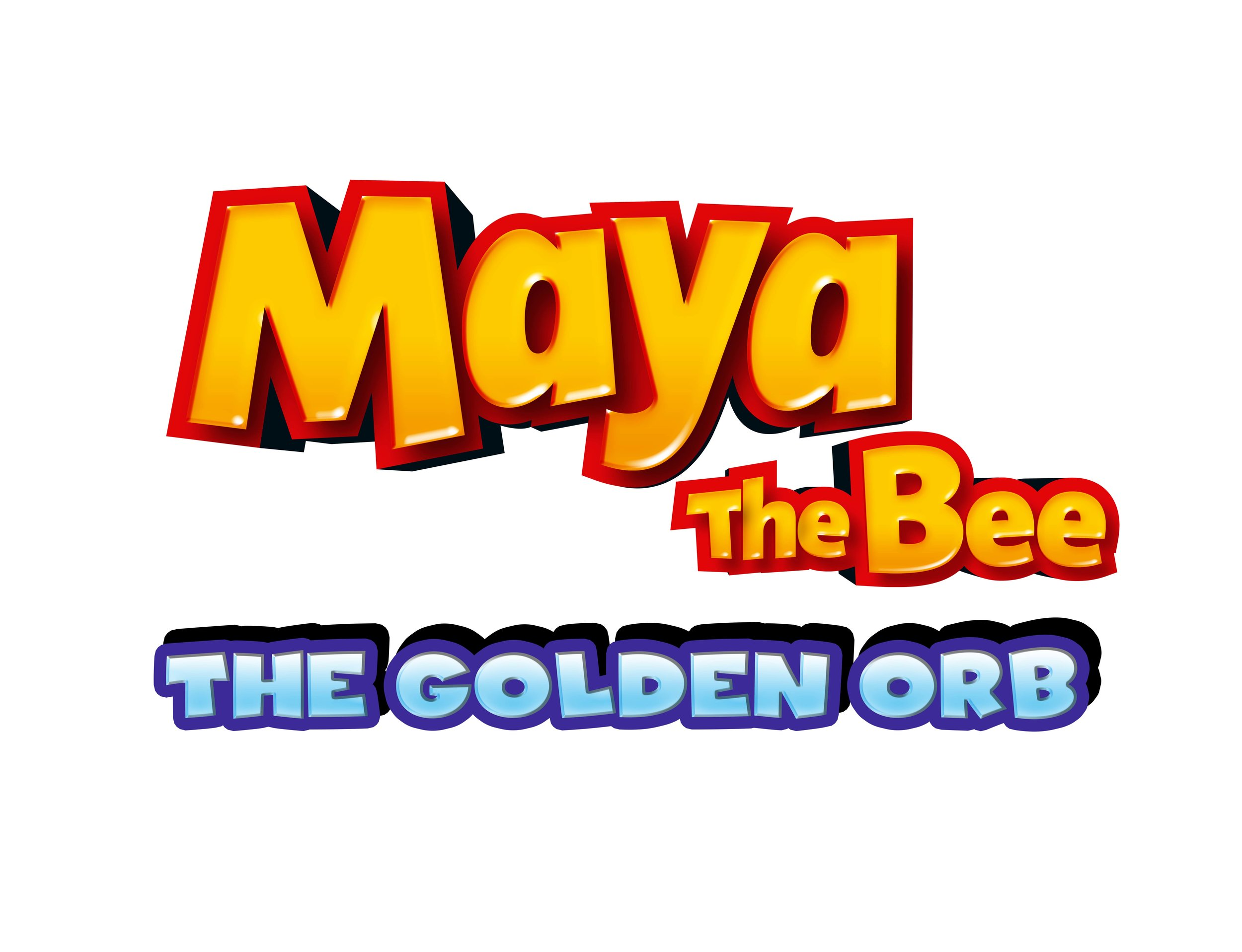 Maya_the_Bee_3_Logo.jpg