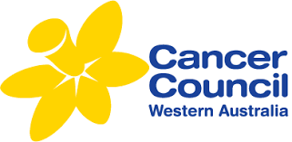 cancerCouncil.png