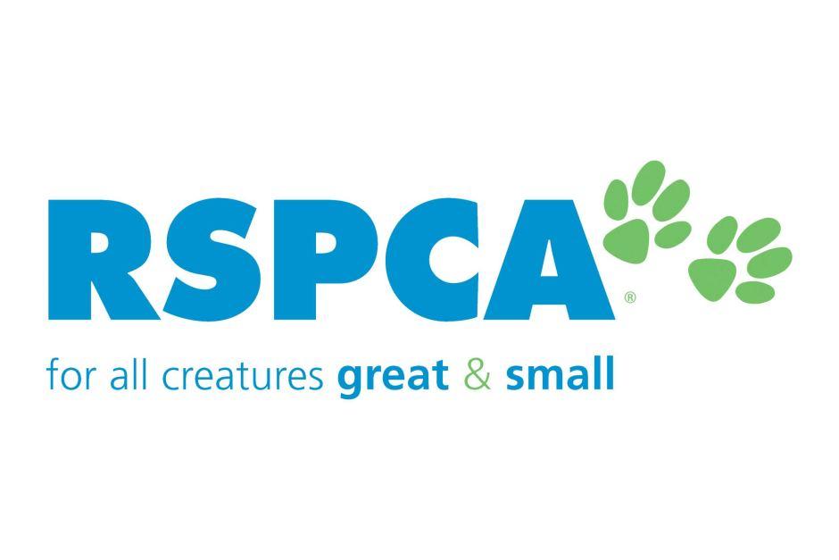 RSPCA_Logo.jpg