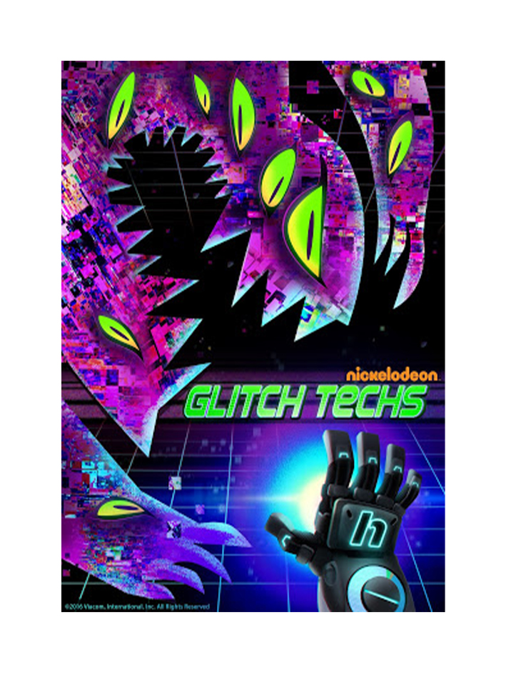 glitch_Poster.jpg