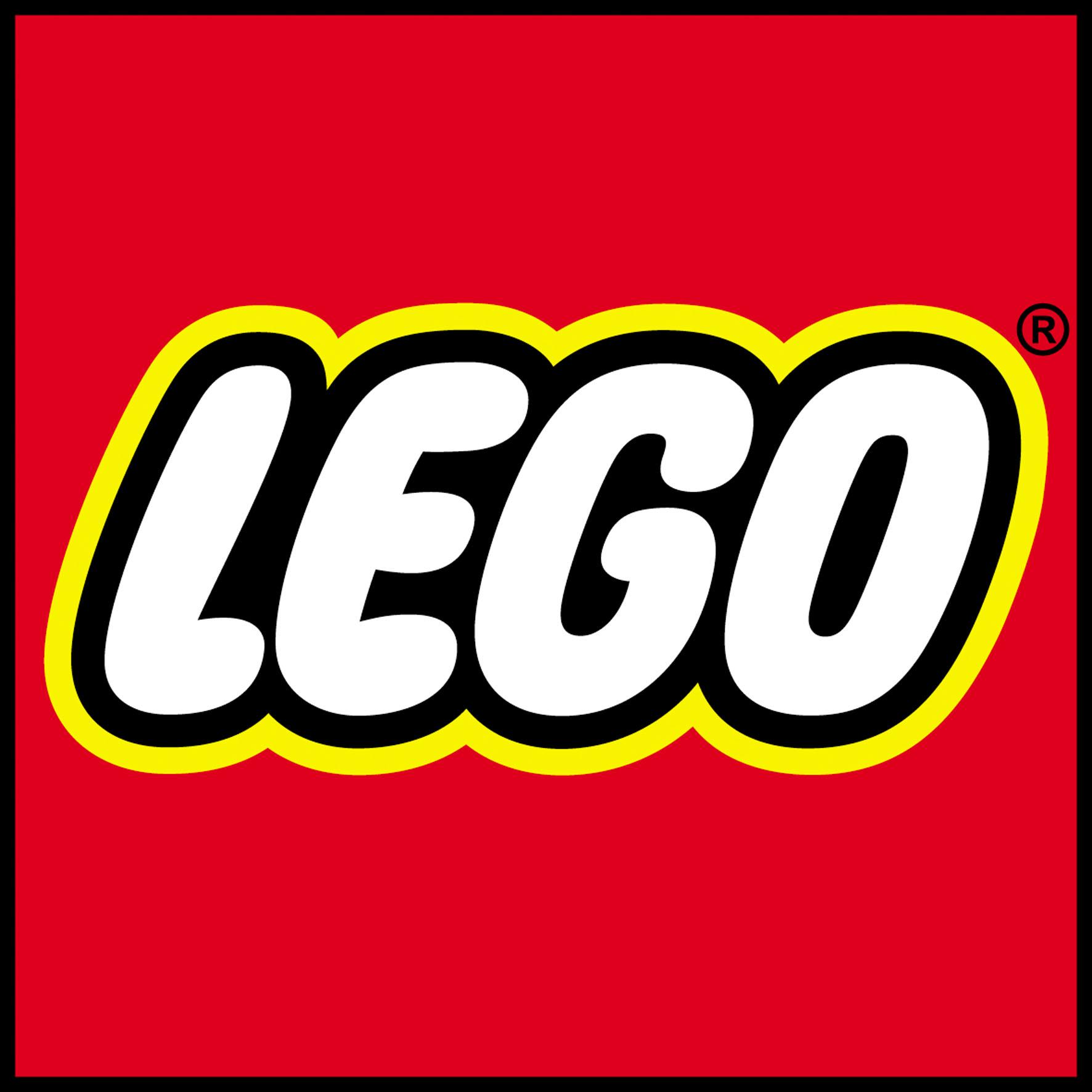 lego-logo-12.jpg