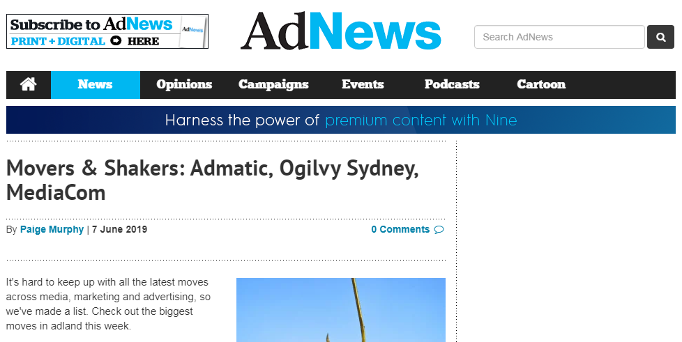 Ad News.PNG