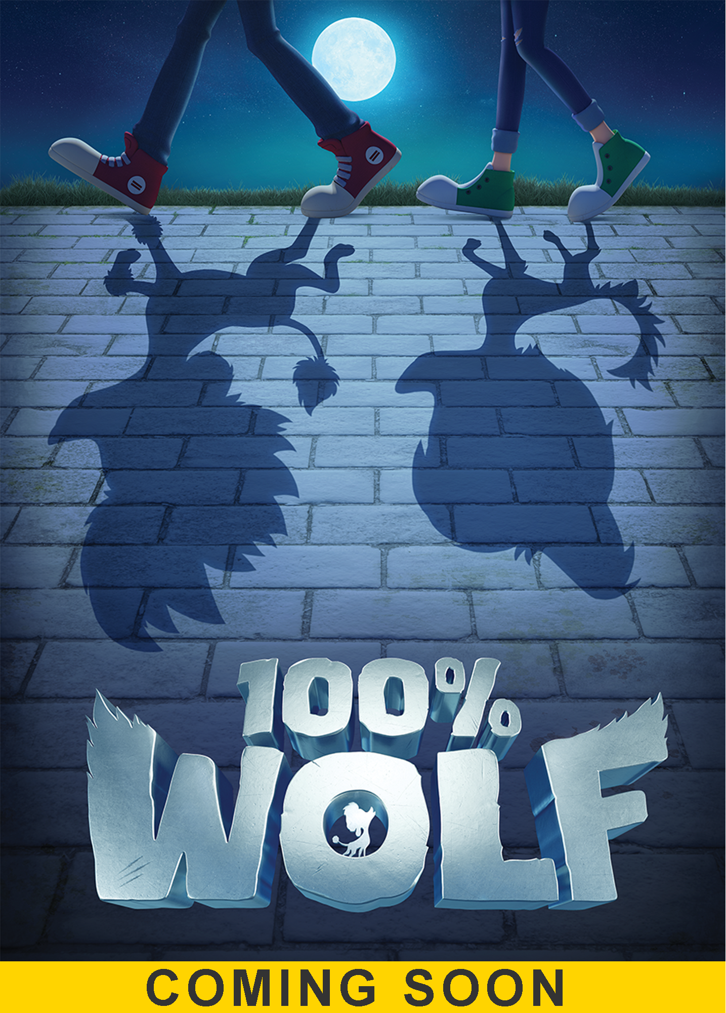 Wolf TV Coming Soon.png