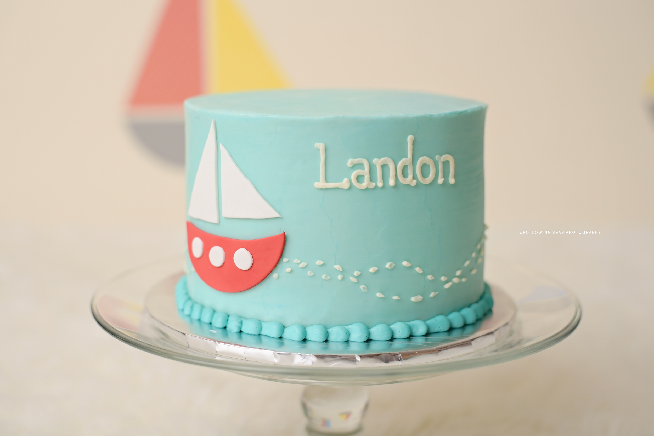 Bremerton Cake Smash-3293.jpg