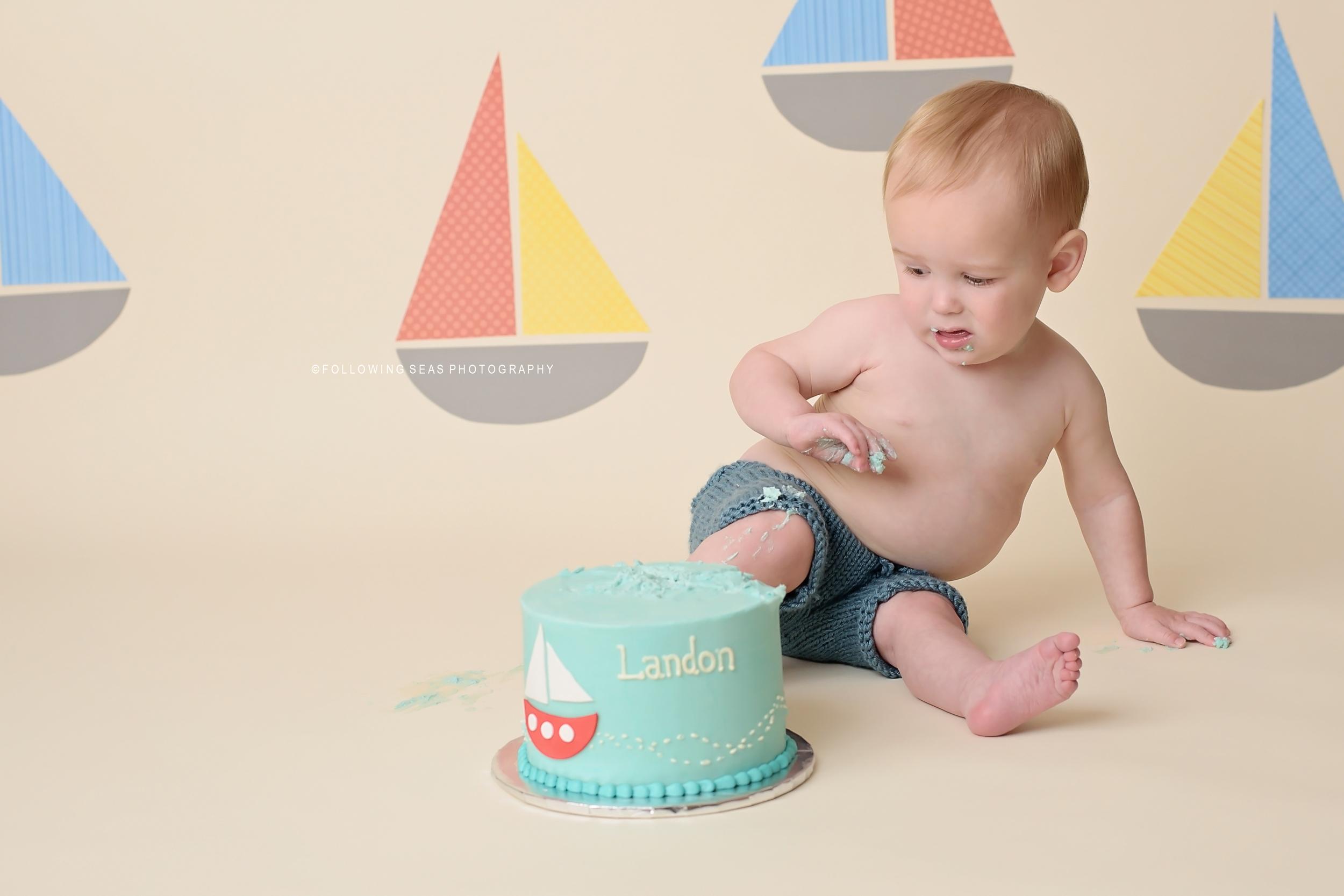 Bremerton Cake Smash-3368.jpg