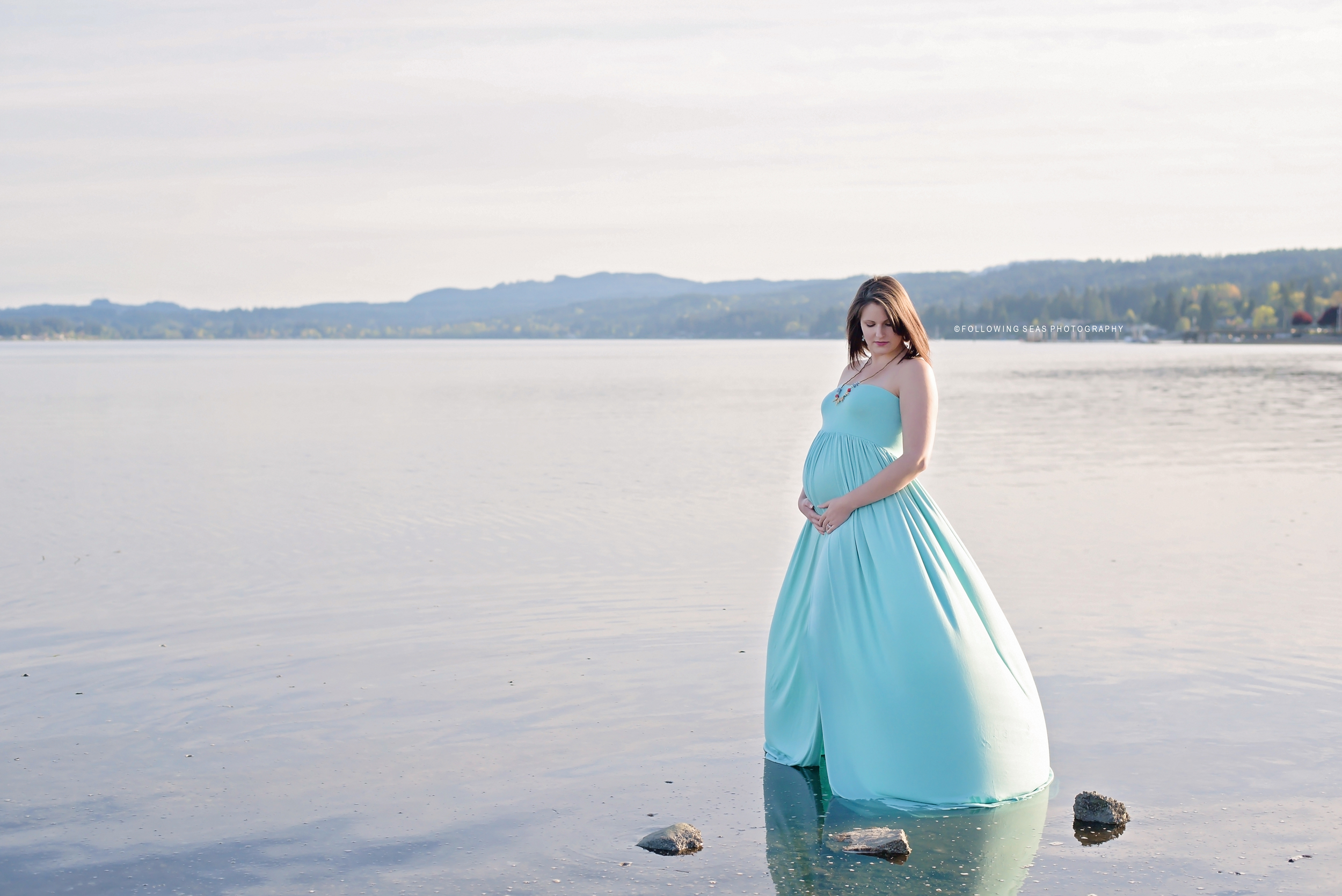 Bremerton-Maternity-Photography-2412.jpg
