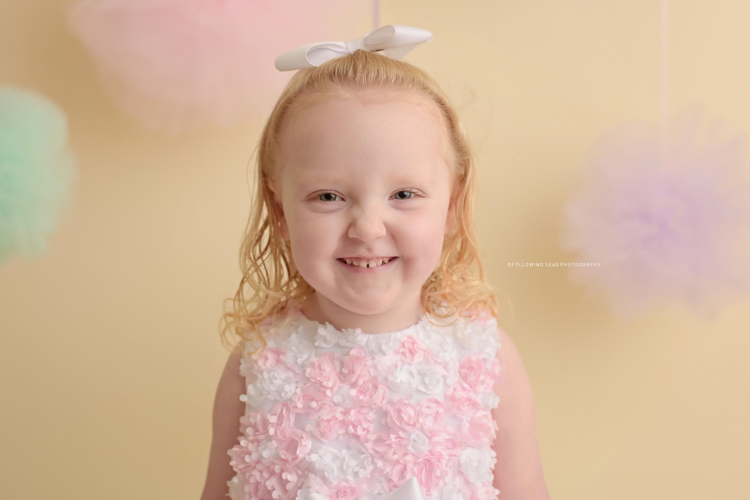 Bremerton Child Photographer-4232 copy.jpg