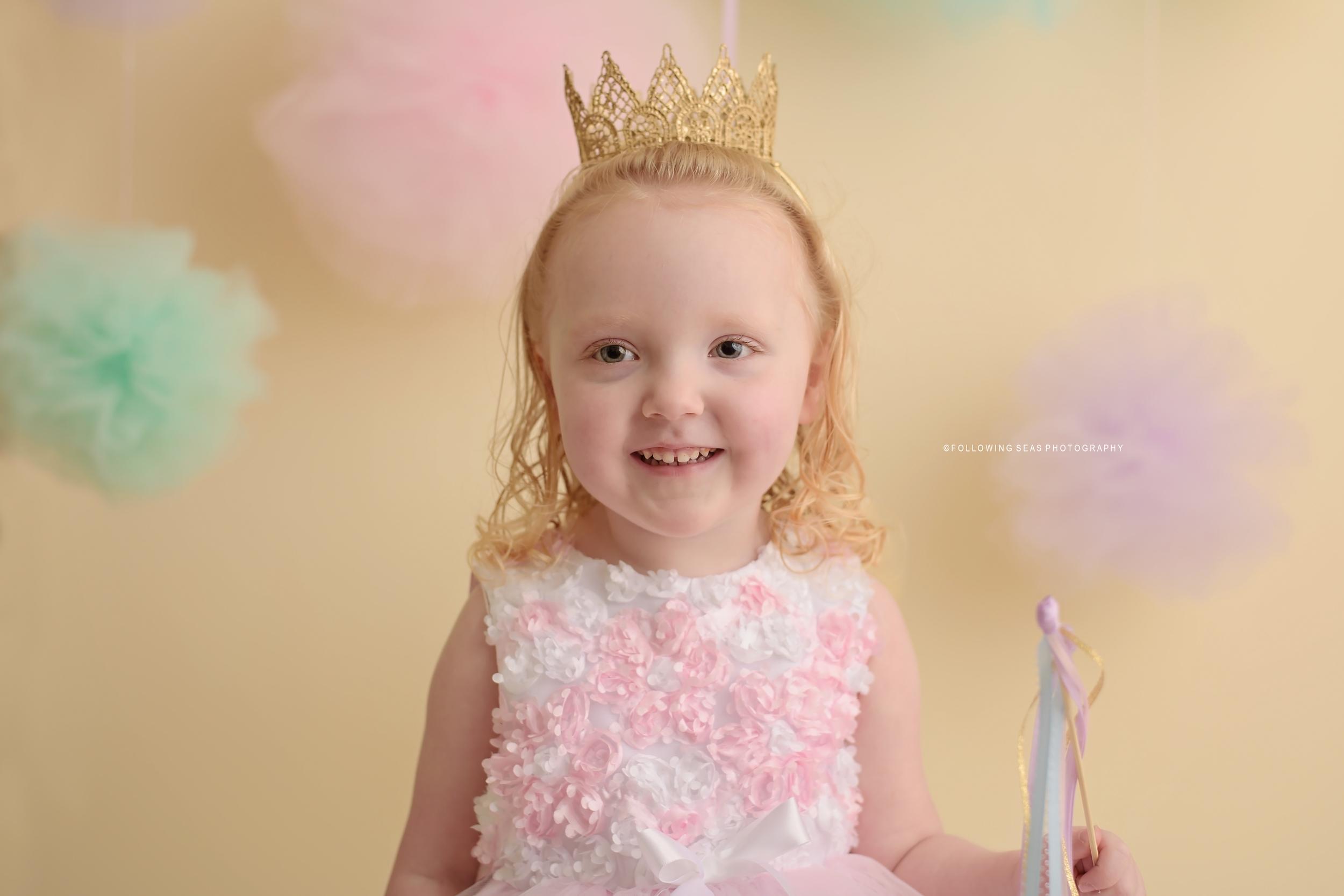 Bremerton Child Photographer-4241 copy.jpg