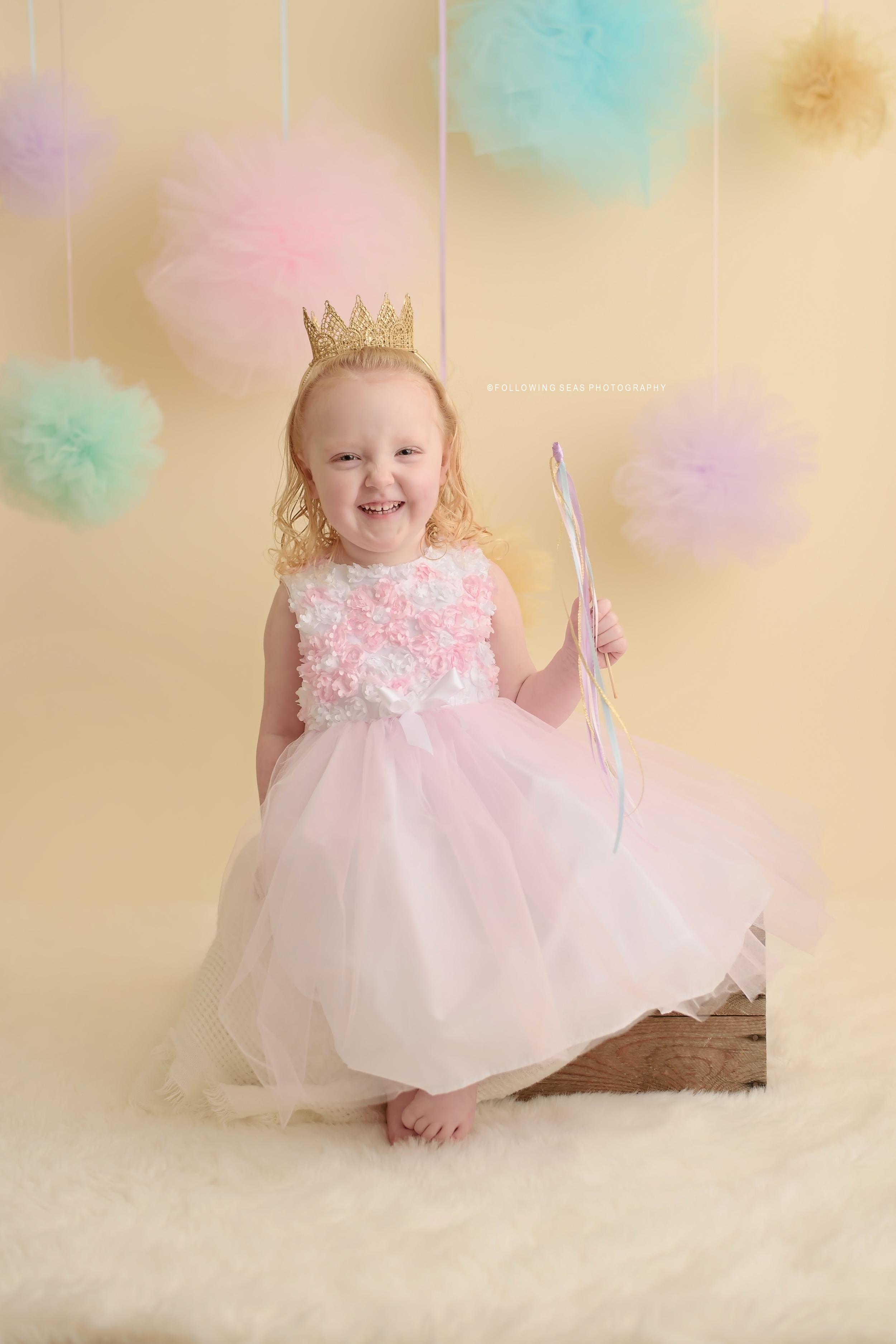 Bremerton Child Photographer-4246 copy.jpg