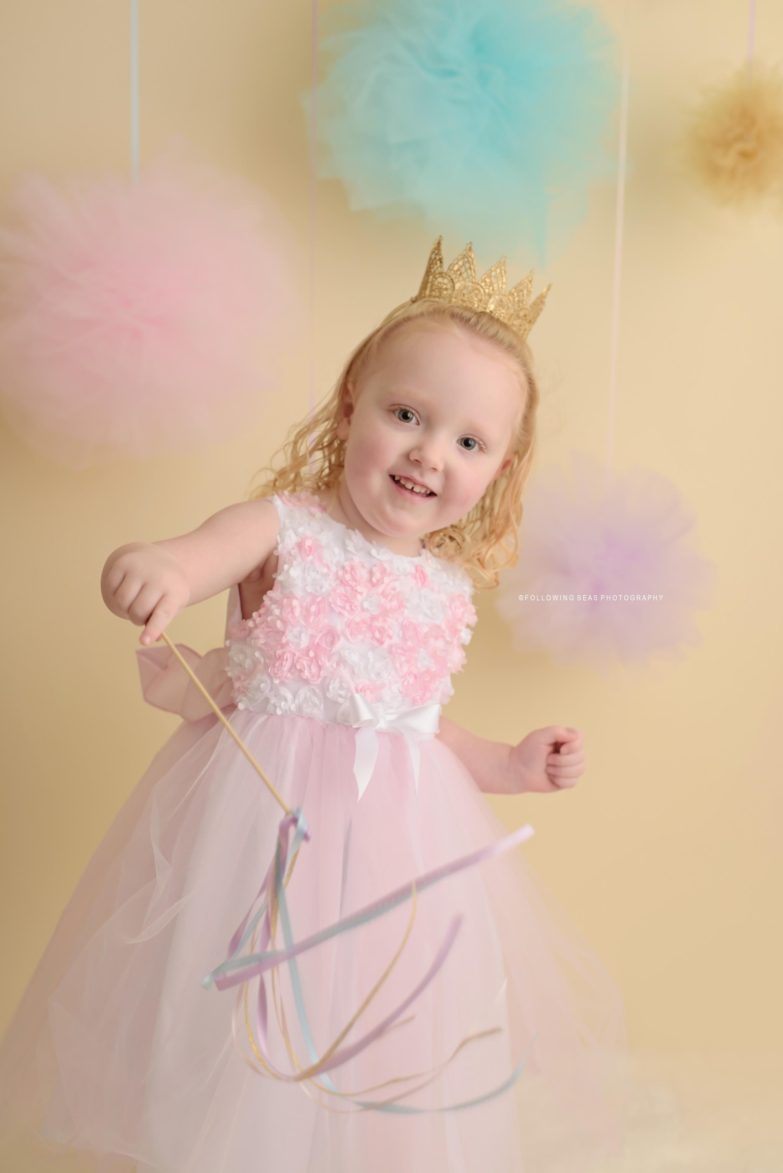 Bremerton Child Photographer-4269 copy.jpg