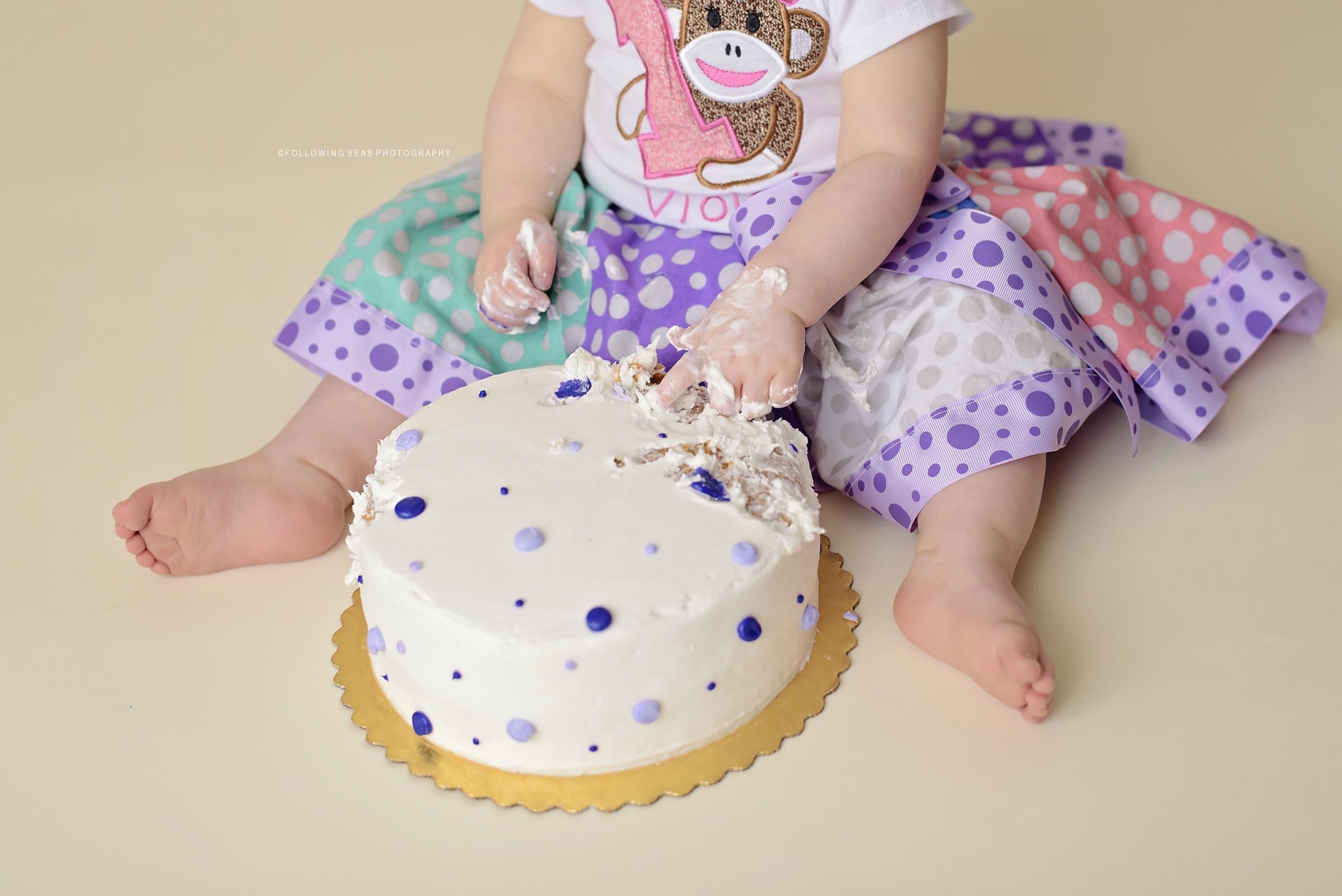 Bremerton Cake Smash Photographer-5089 copy.jpg
