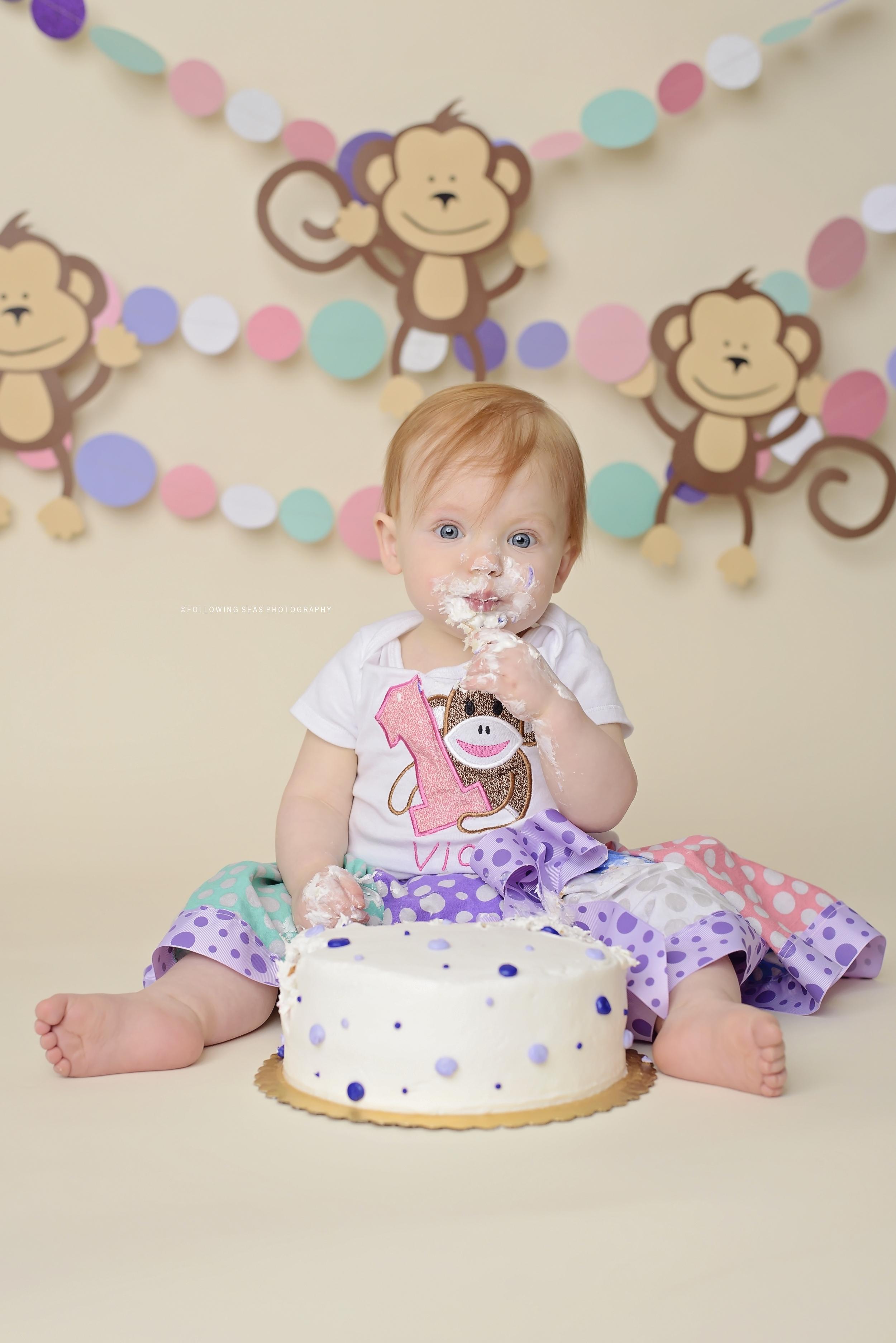 Bremerton Cake Smash Photographer-5103 copy.jpg