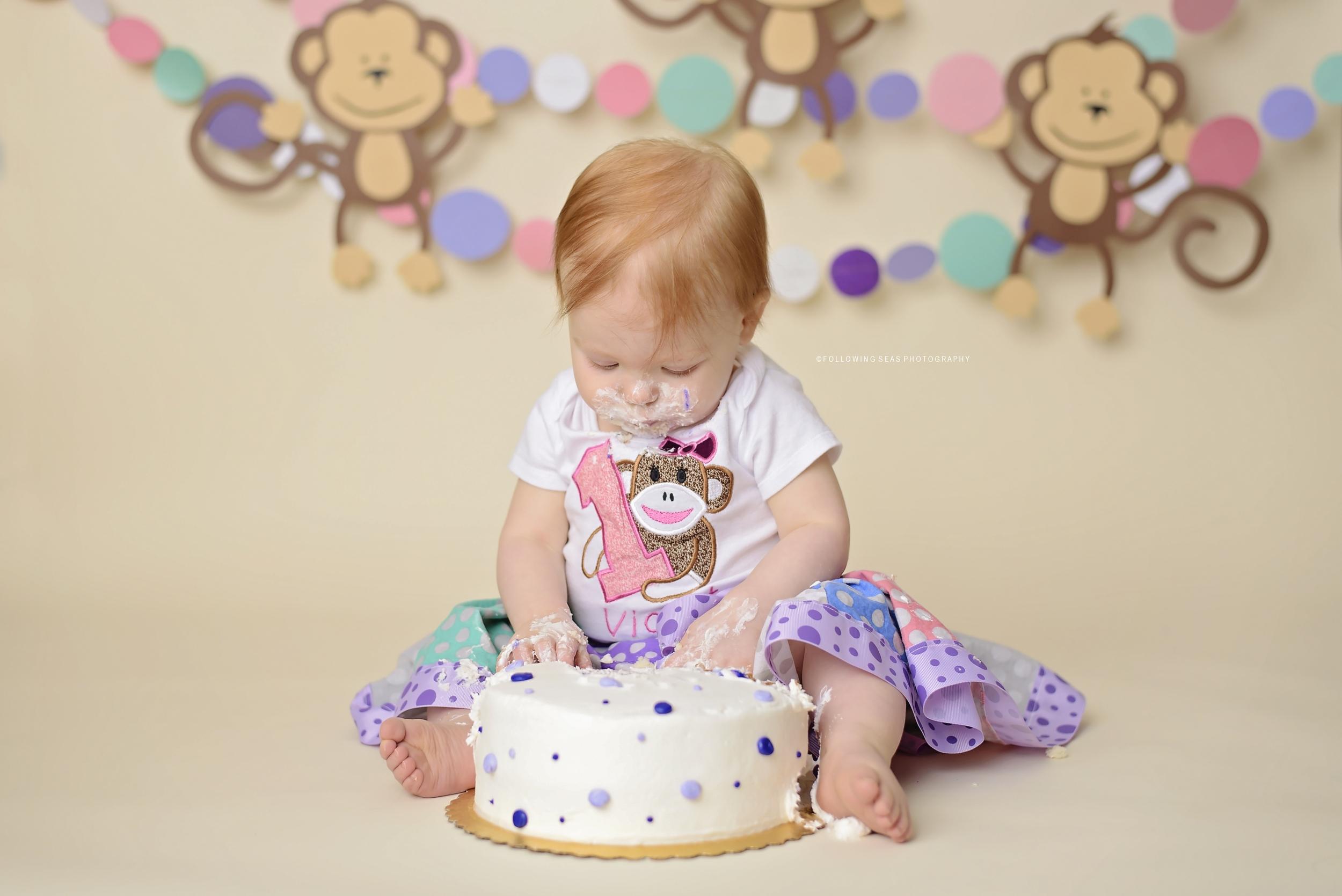 Bremerton Cake Smash Photographer-5125 copy.jpg