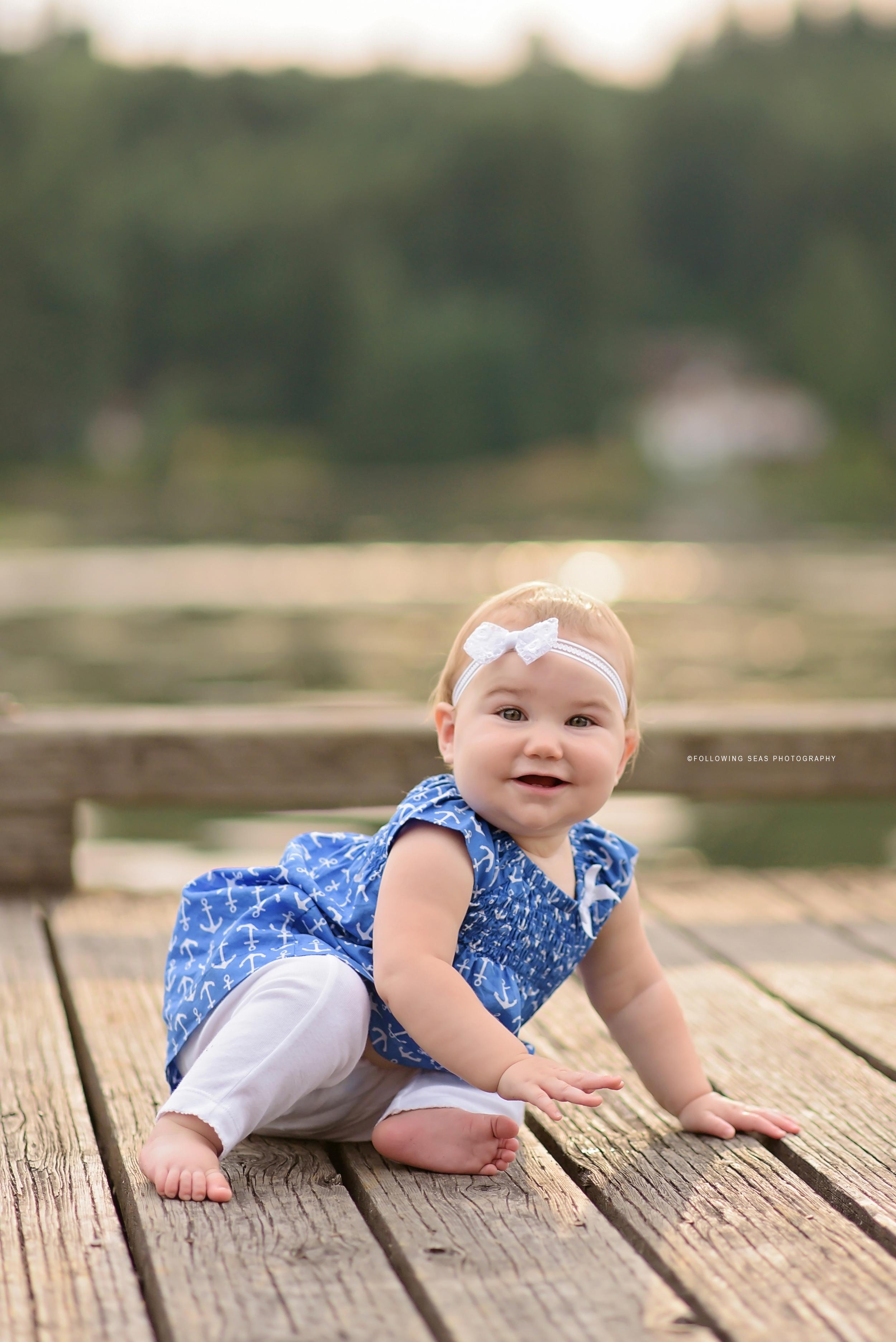 Bremerton-Family-Photographer-Following-Seas-Photography-0633 copy.jpg