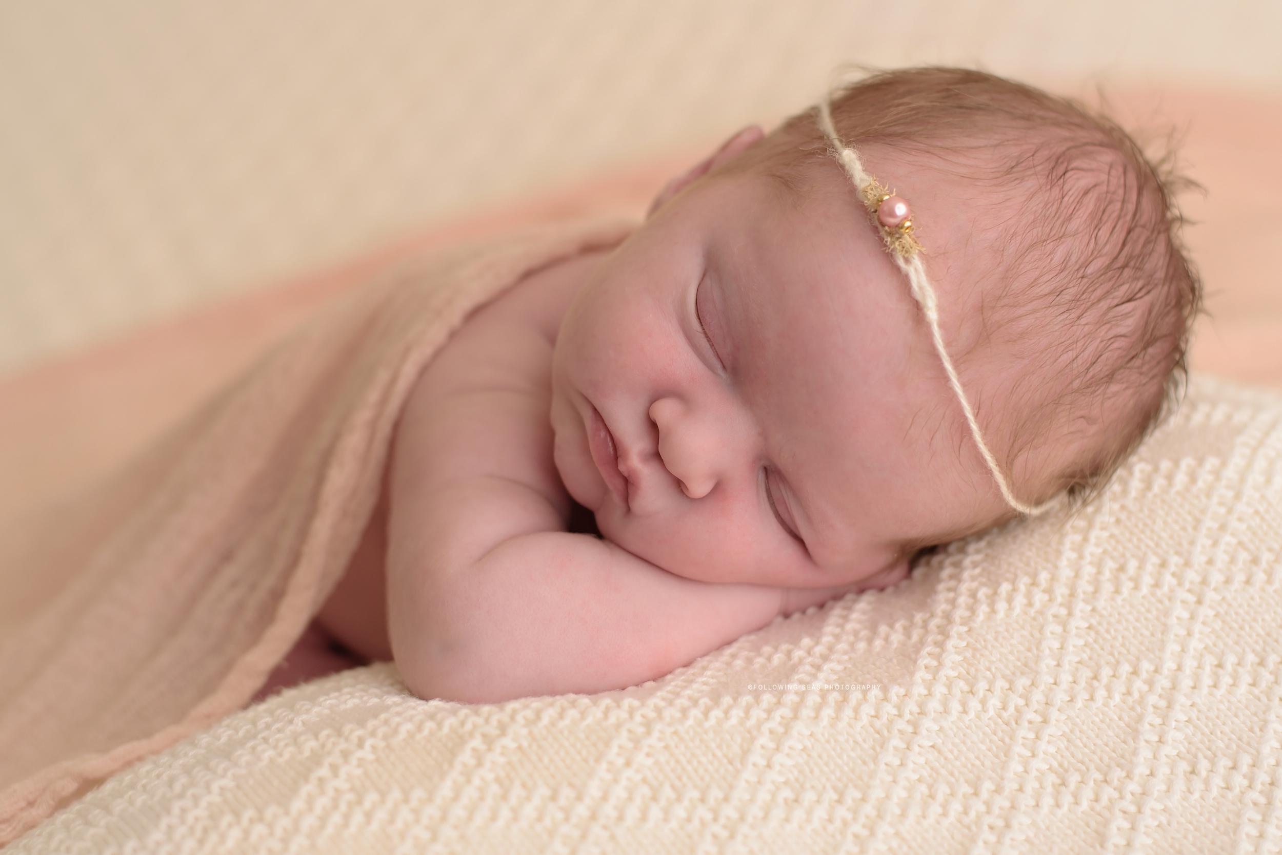 Bremerton-Newborn-Photographer-Following-Seas-Photography-3047 copy.jpg
