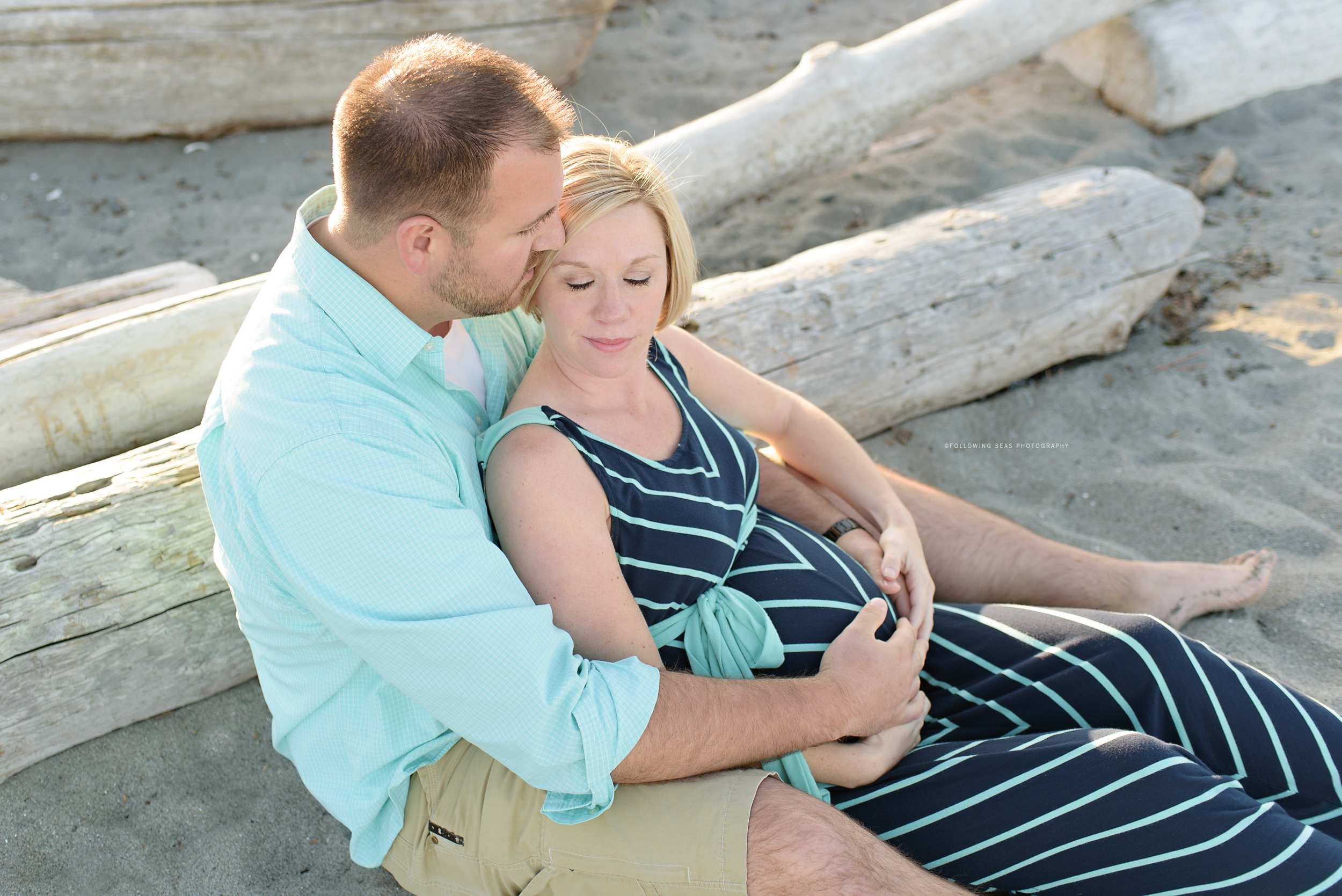Silverdale-Maternity-Photographer-Following-Seas-Photography-3198.jpg