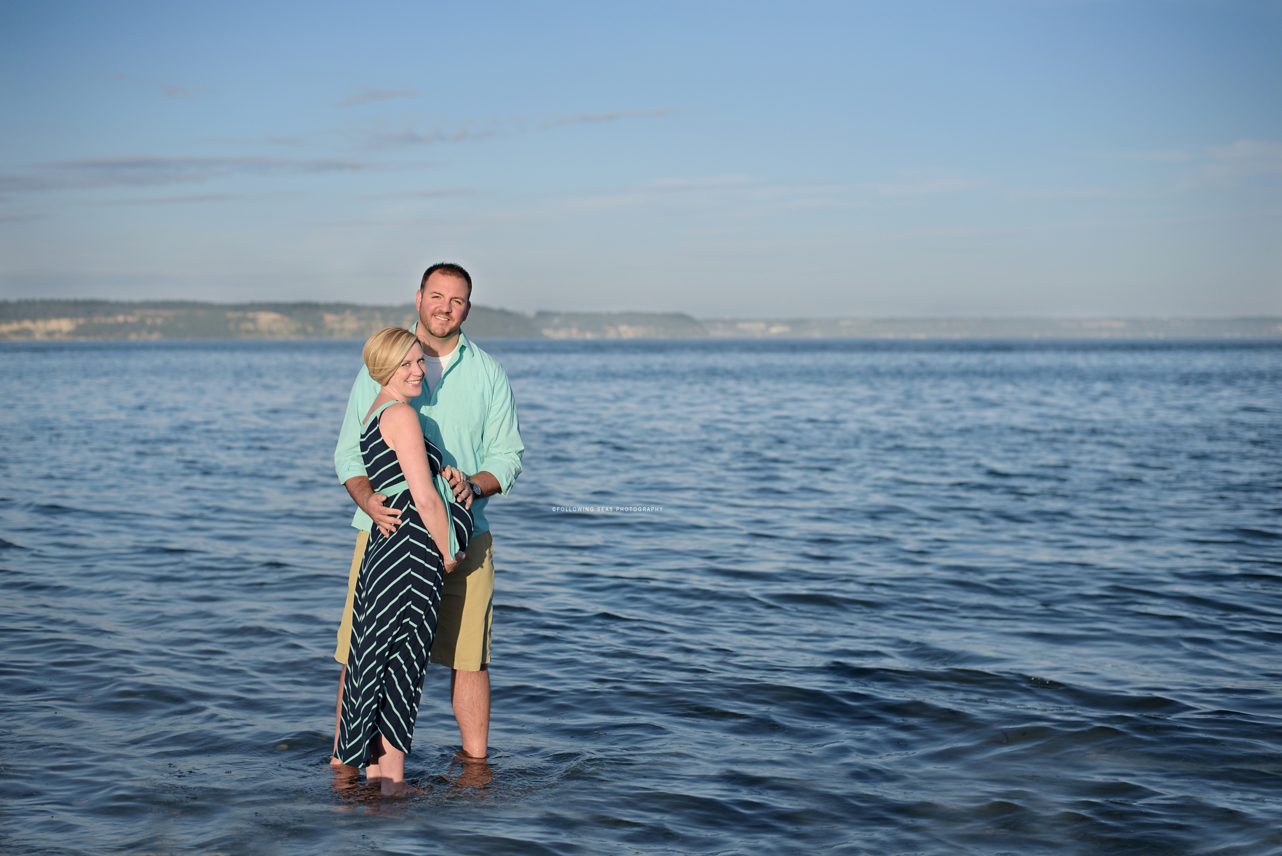 Silverdale-Maternity-Photographer-Following-Seas-Photography-3188.jpg