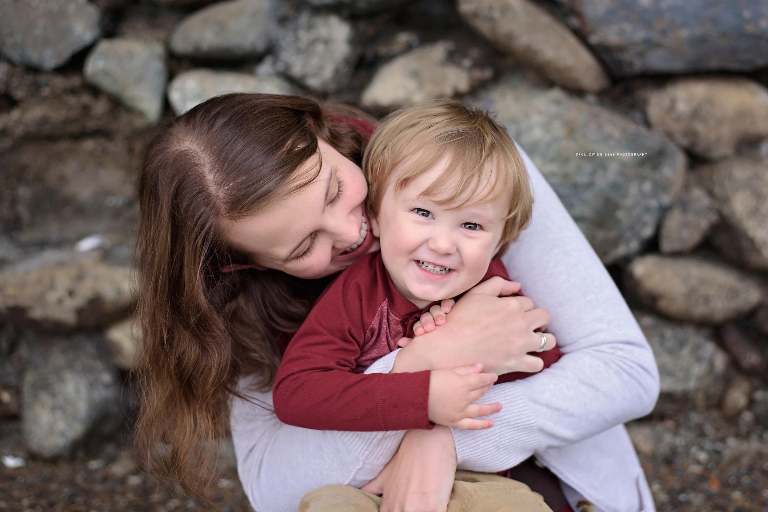 Bremerton-Family-Photographer-Following-Seas-Photography-48 copy.jpg