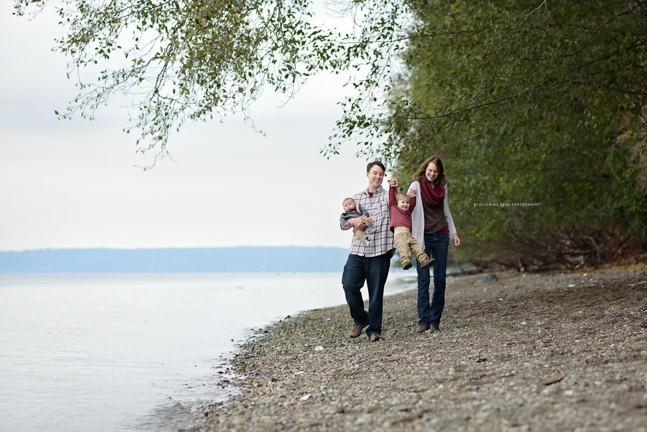 Bremerton-Family-Photographer-Following-Seas-Photography-52 copy.jpg