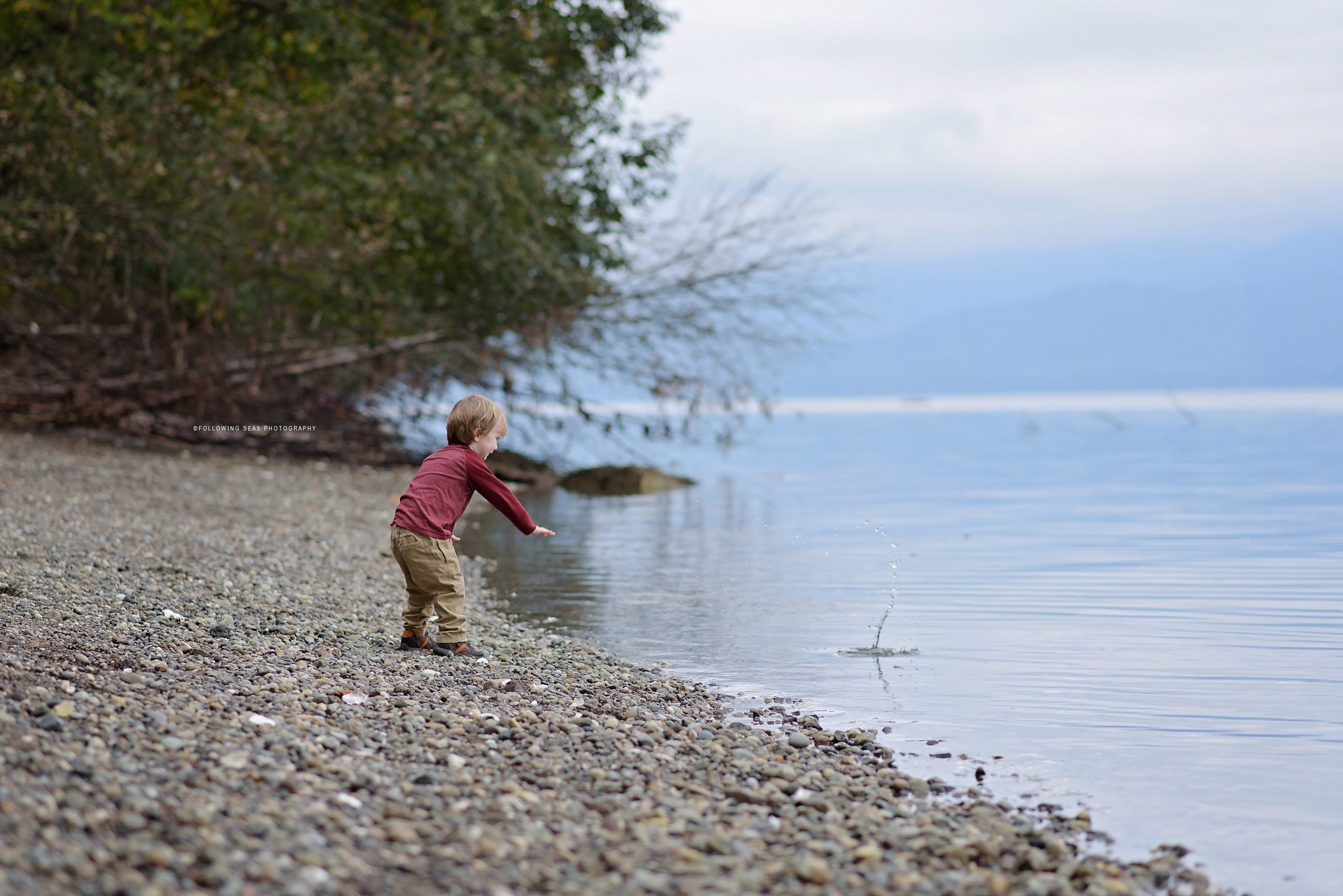 Bremerton-Family-Photographer-Following-Seas-Photography-35 copy.jpg