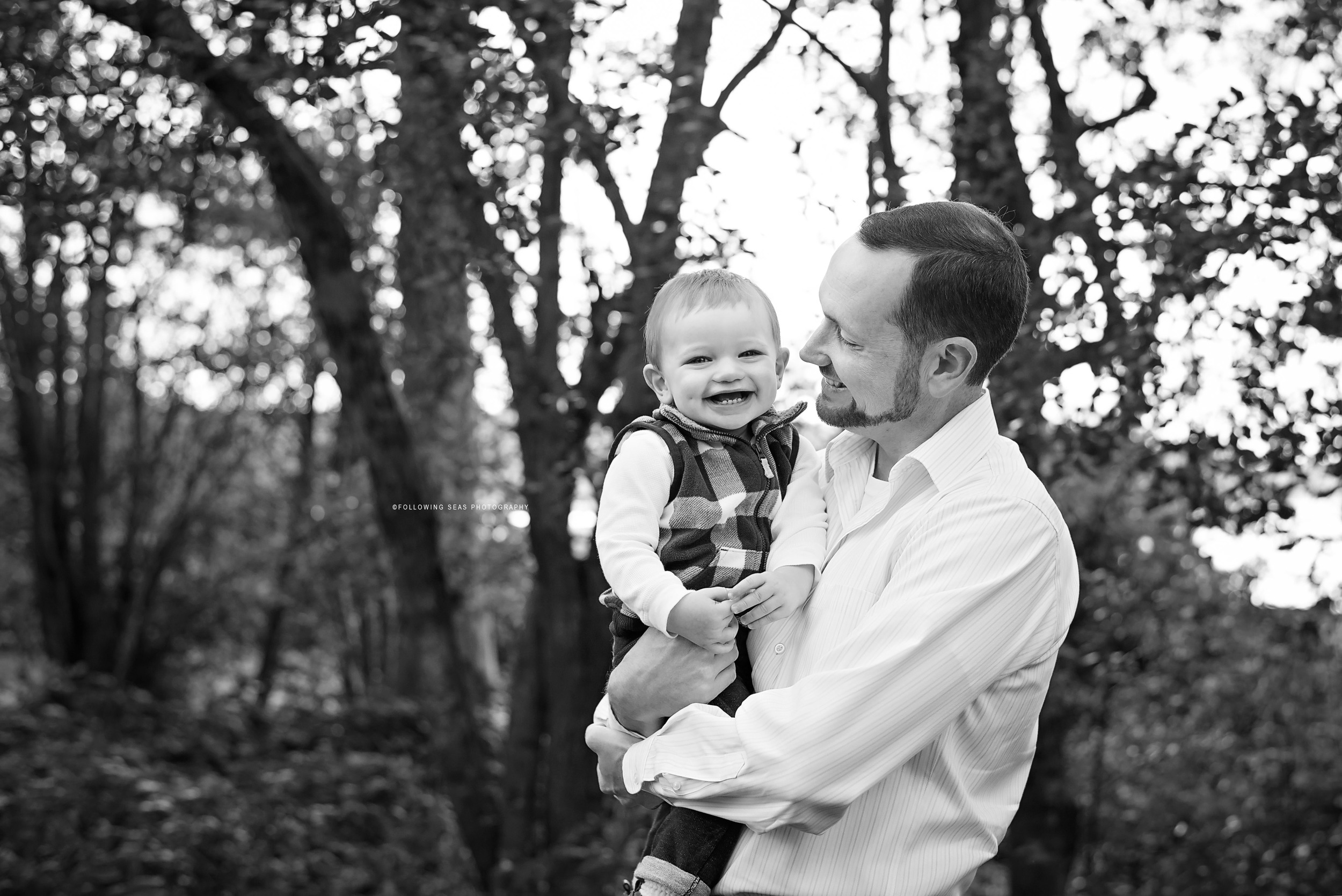 Bremerton-Family-Photographer-Following-Seas-Photography-02BW copy.jpg
