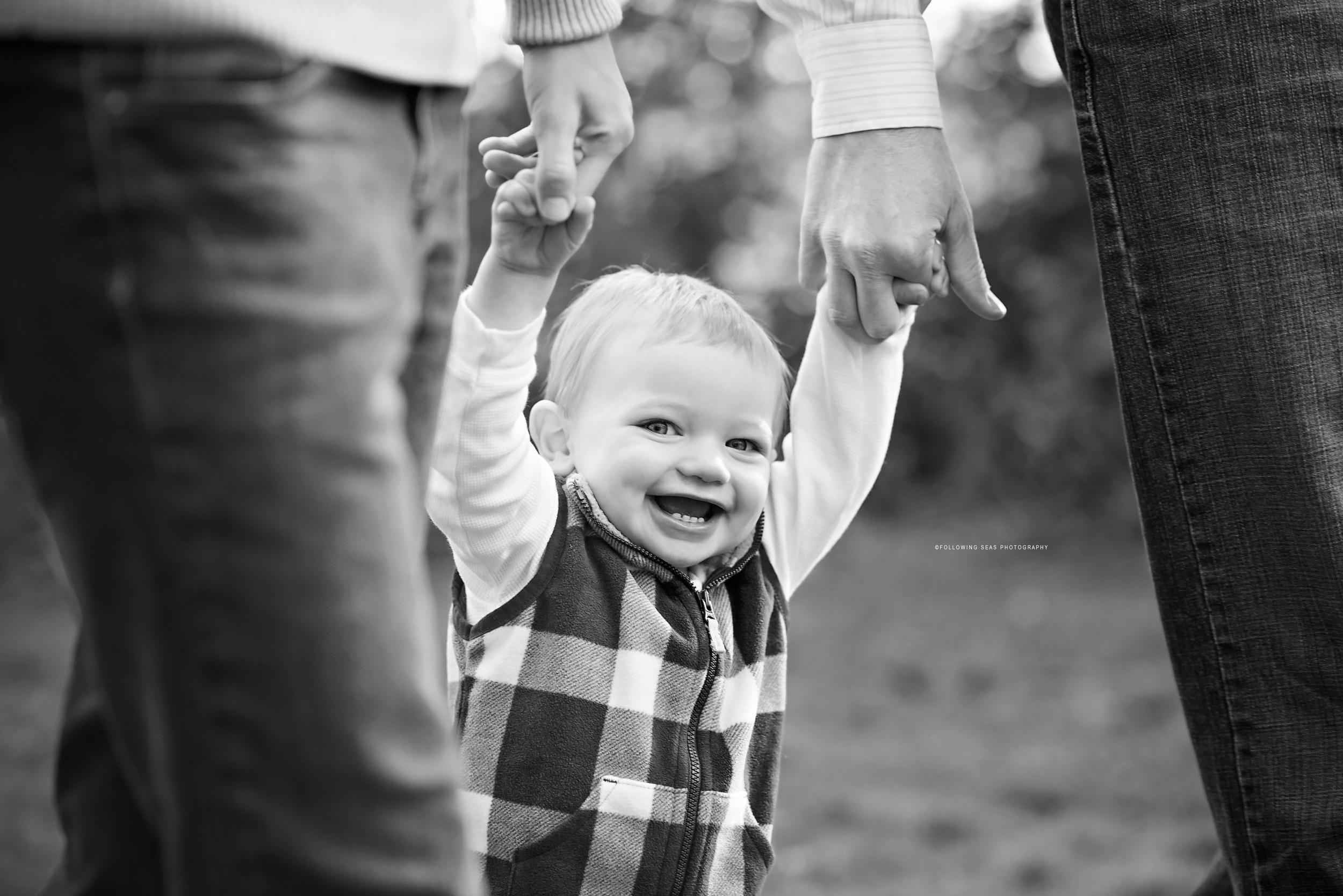Bremerton-Family-Photographer-Following-Seas-Photography-07BW copy.jpg