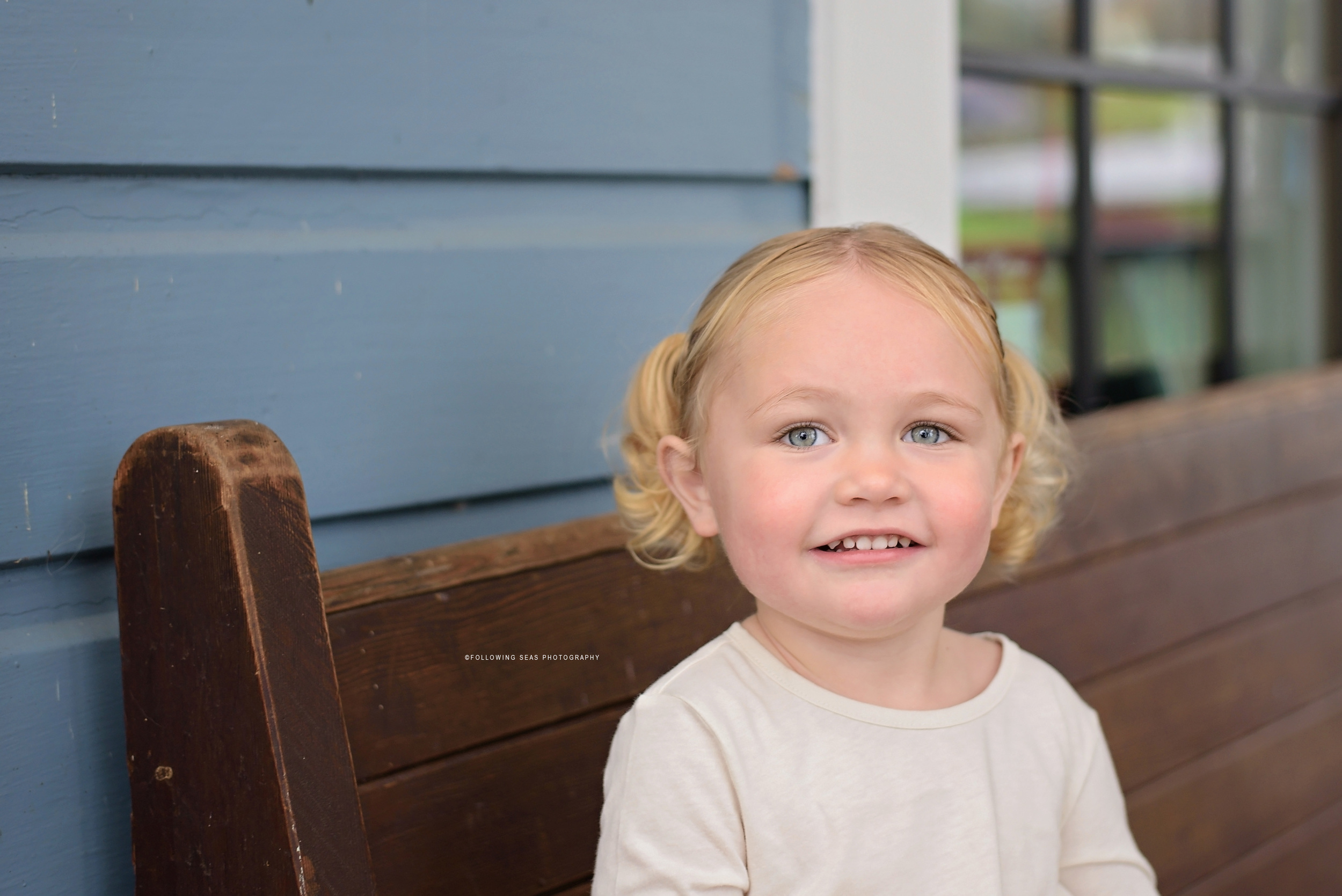 Bremerton-Family-Photographer-Following-Seas-Photography-0097 copy.jpg