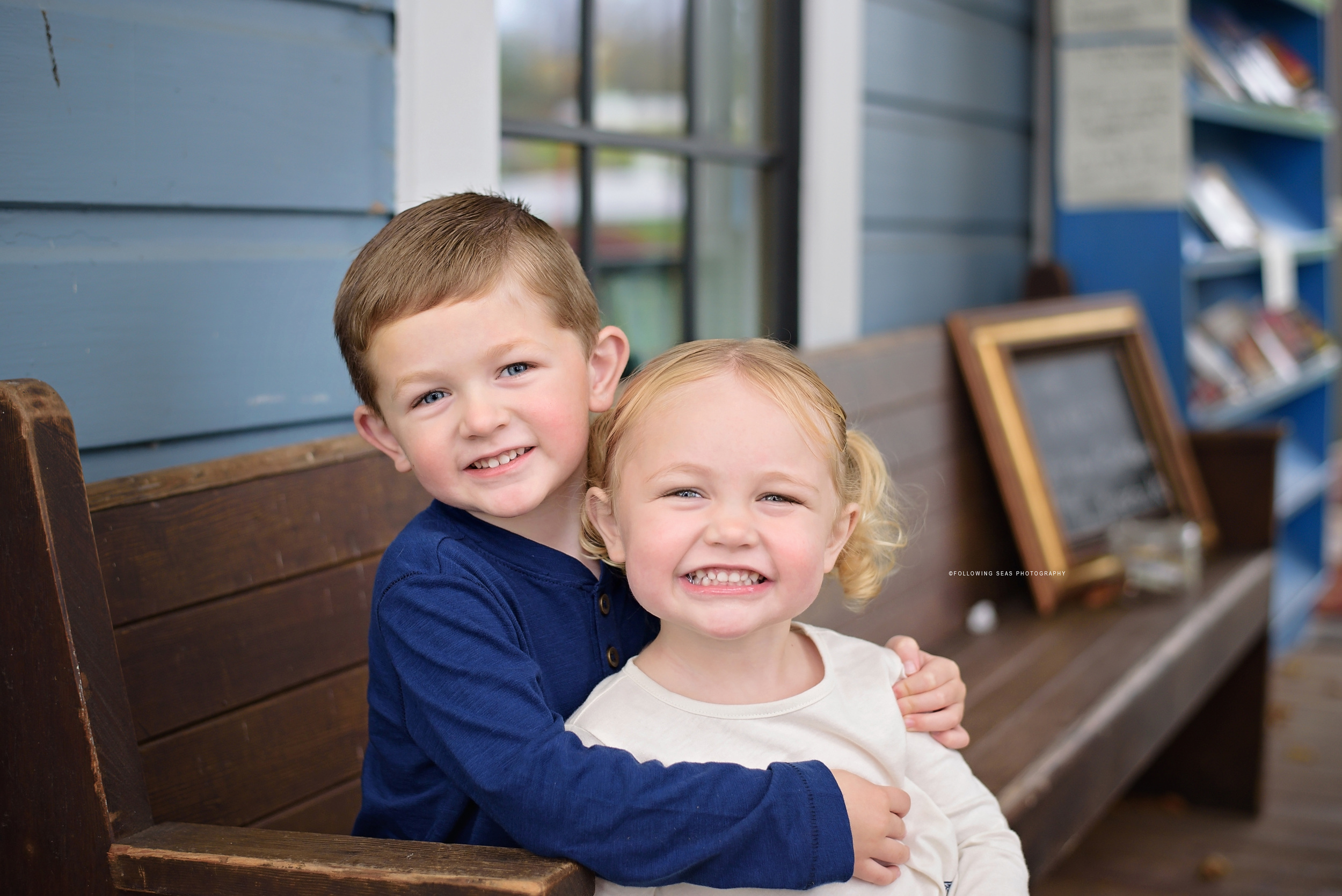Bremerton-Family-Photographer-Following-Seas-Photography-0115 copy.jpg