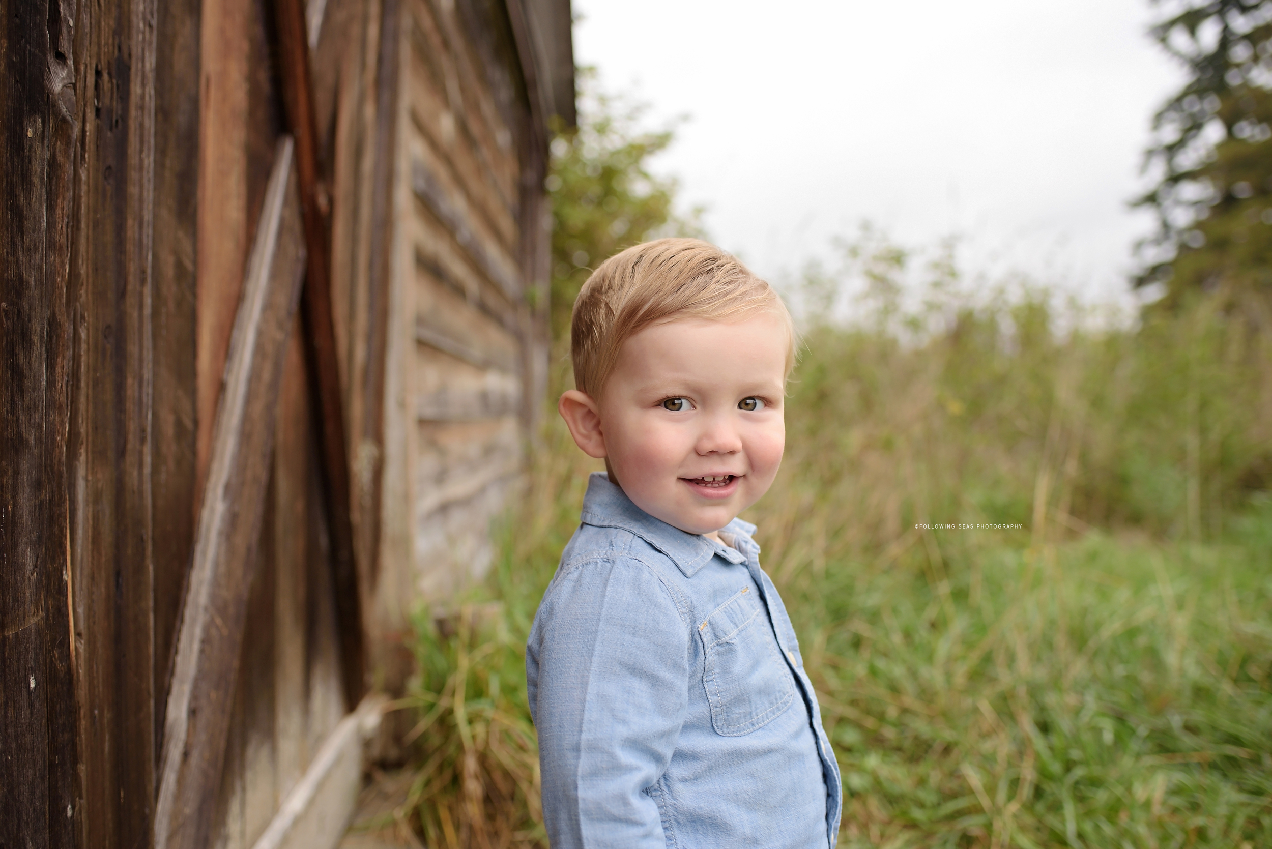 Silverdale-Child-Photographer-Following-Seas-Photography-7923 copy.jpg