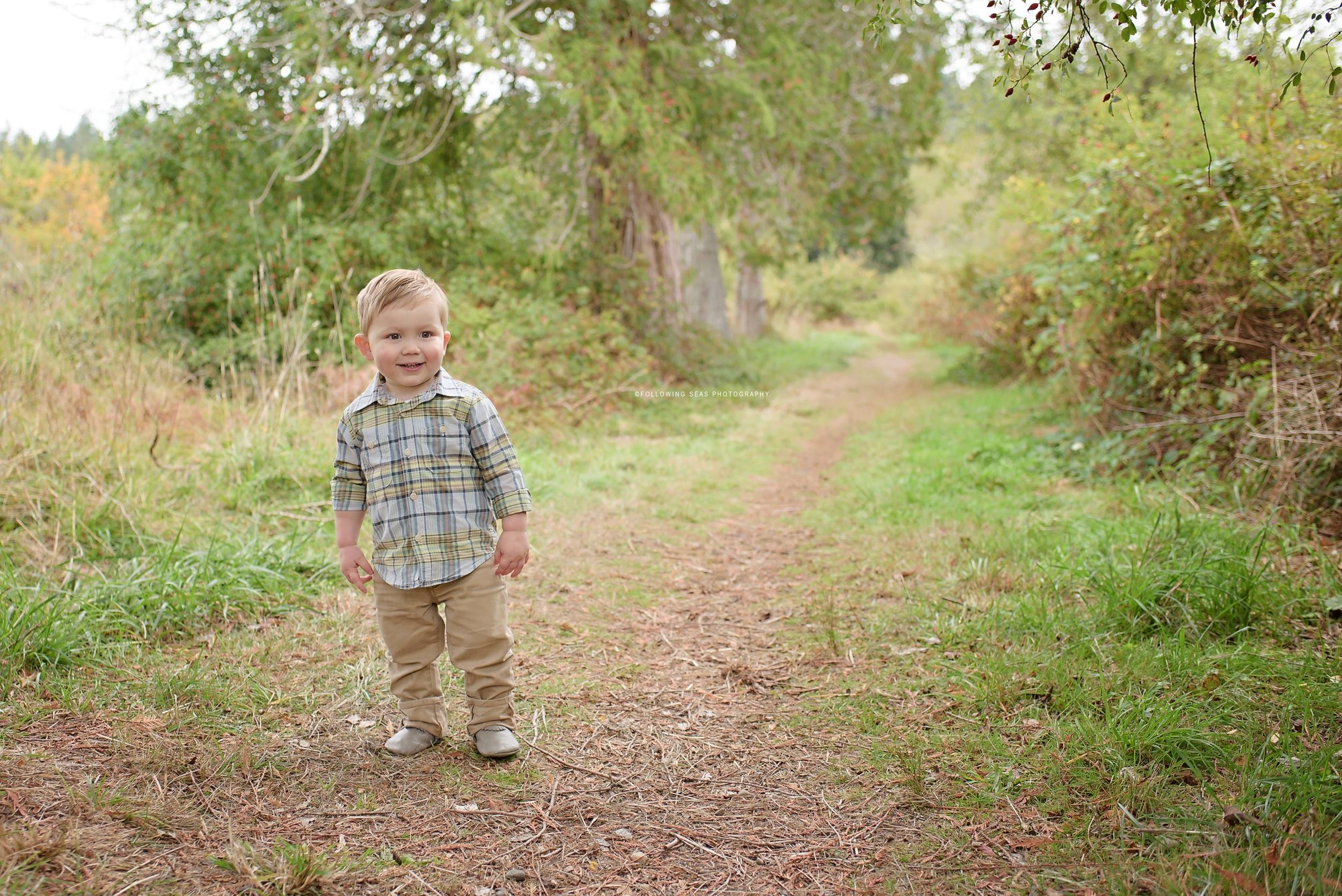 Silverdale-Child-Photographer-Following-Seas-Photography-8072 copy.jpg